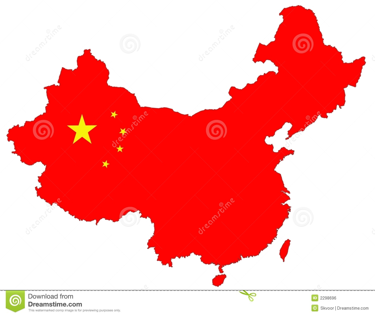 Bazaruto Bazaruto Mz as well Royalty Free Stock Image Isolated Red Map China Image2298696 moreover Watch additionally Chinamapcities blogspot additionally Where To Go To Relax And Exercise In Taipei Taiwan. on taiwan map in chinese