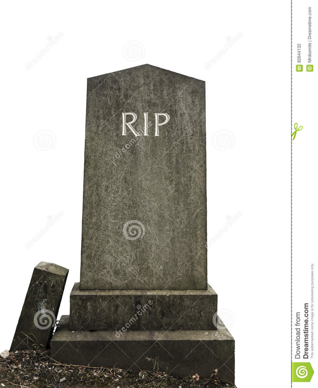36 669 Rip Photos Free Royalty Free Stock Photos From Dreamstime It saves all the urls in a text file (rip.txt) that you can then open with the app. dreamstime com