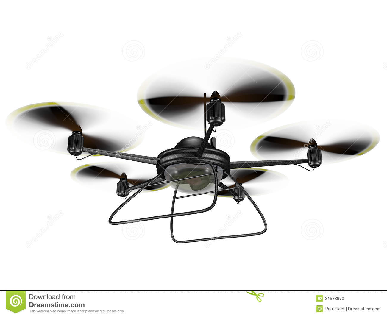 spy drone helicopter with Stock Photo Isolated Spy Drone Illustration Hovering Image31538970 on High School Drone Designers Head D C Weekend together with Game Of Drones The Australian Federal Police Wants To Use Uavs For Domestic Surveillance furthermore Product product id 1568 also Stock Photo Isolated Spy Drone Illustration Hovering Image31538970 likewise Stock Illustration Flying Drone Isolated White Background Clipping Path D Render Concept Design Remote Air Image54637320.