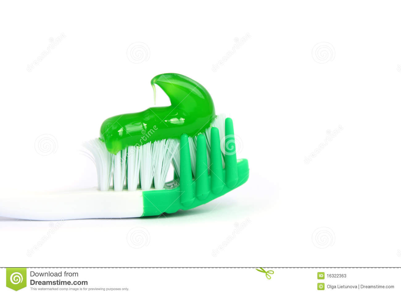 toothpaste business plan Our vision is a new way of doing business  the unilever sustainable living plan latest news global  using a toothpaste or mouthwash that removes germs is the.