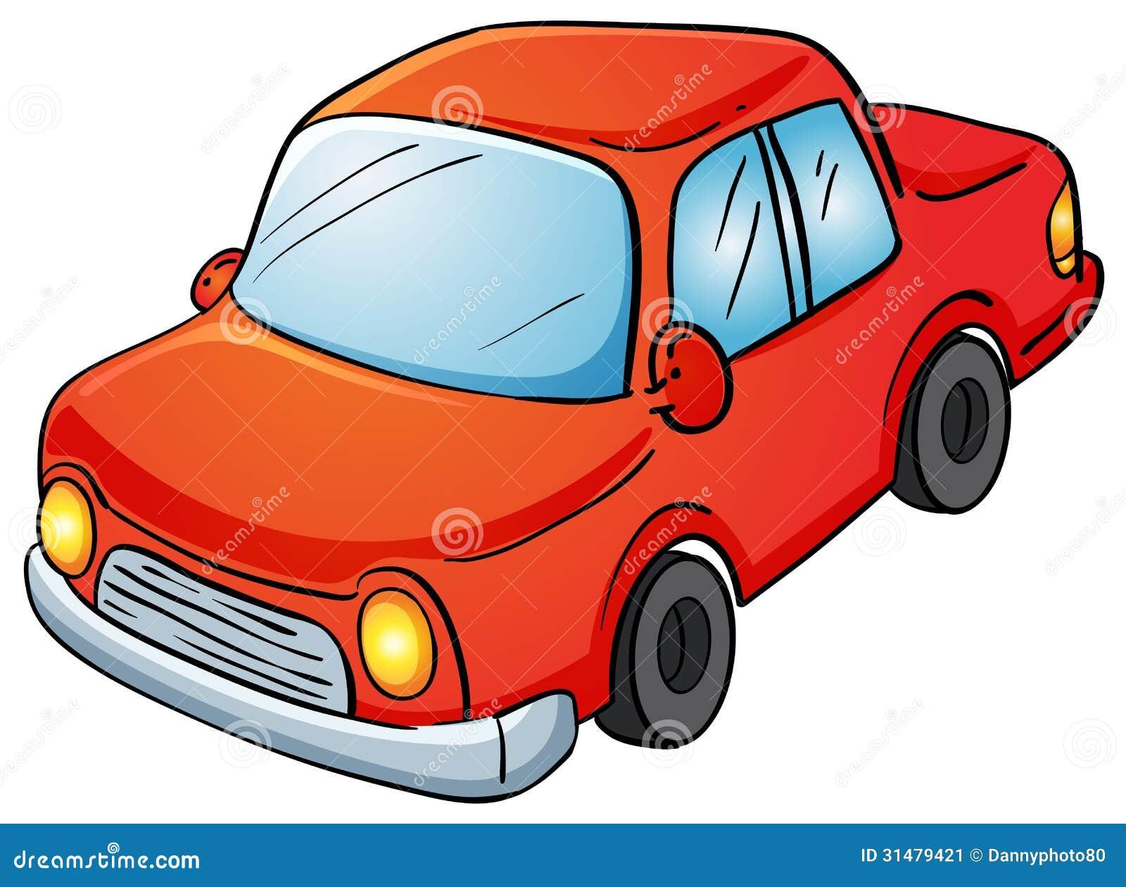 car clip art illustrations - photo #16