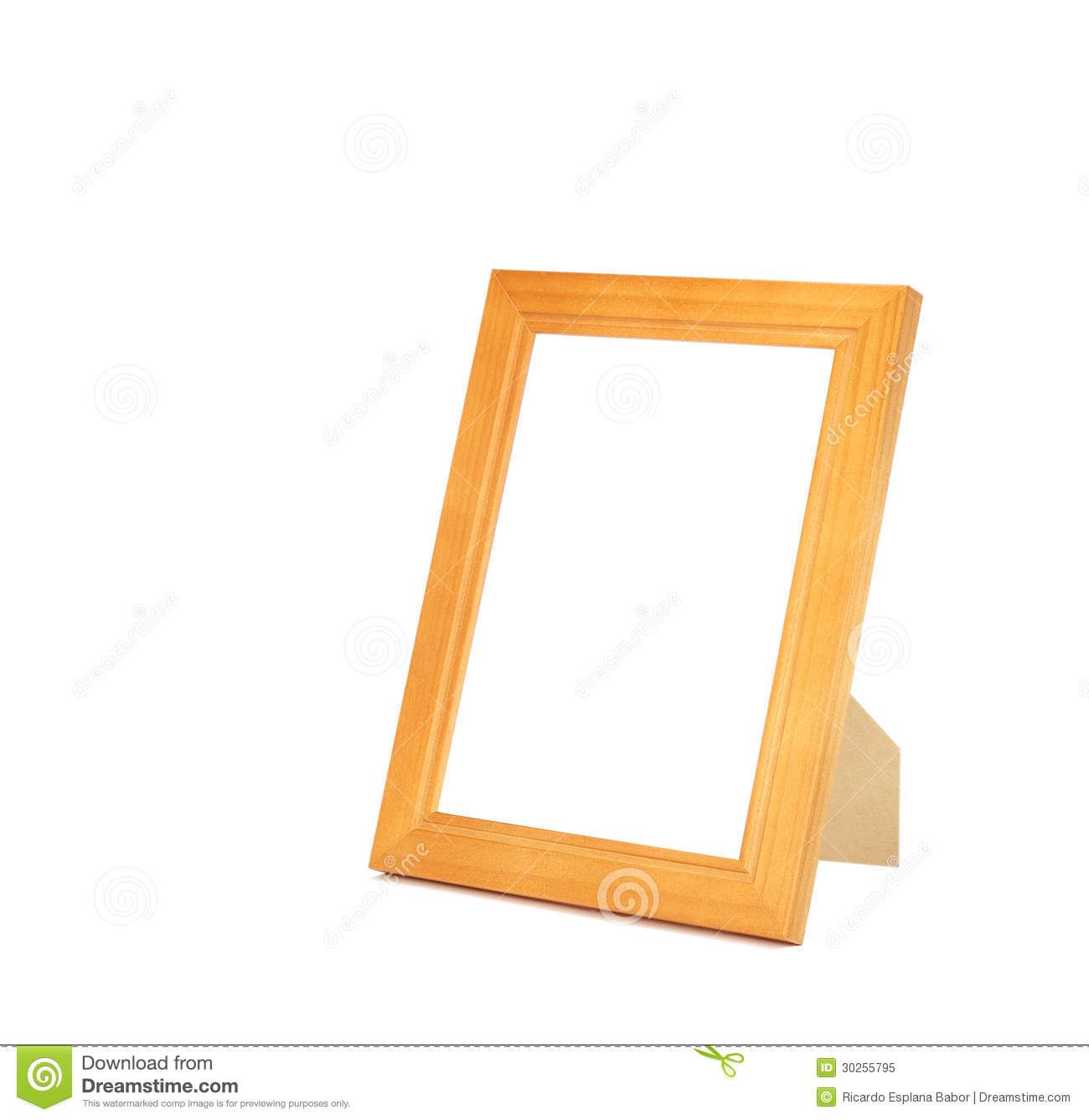 Nice Photo Frame Stand Picture Collection