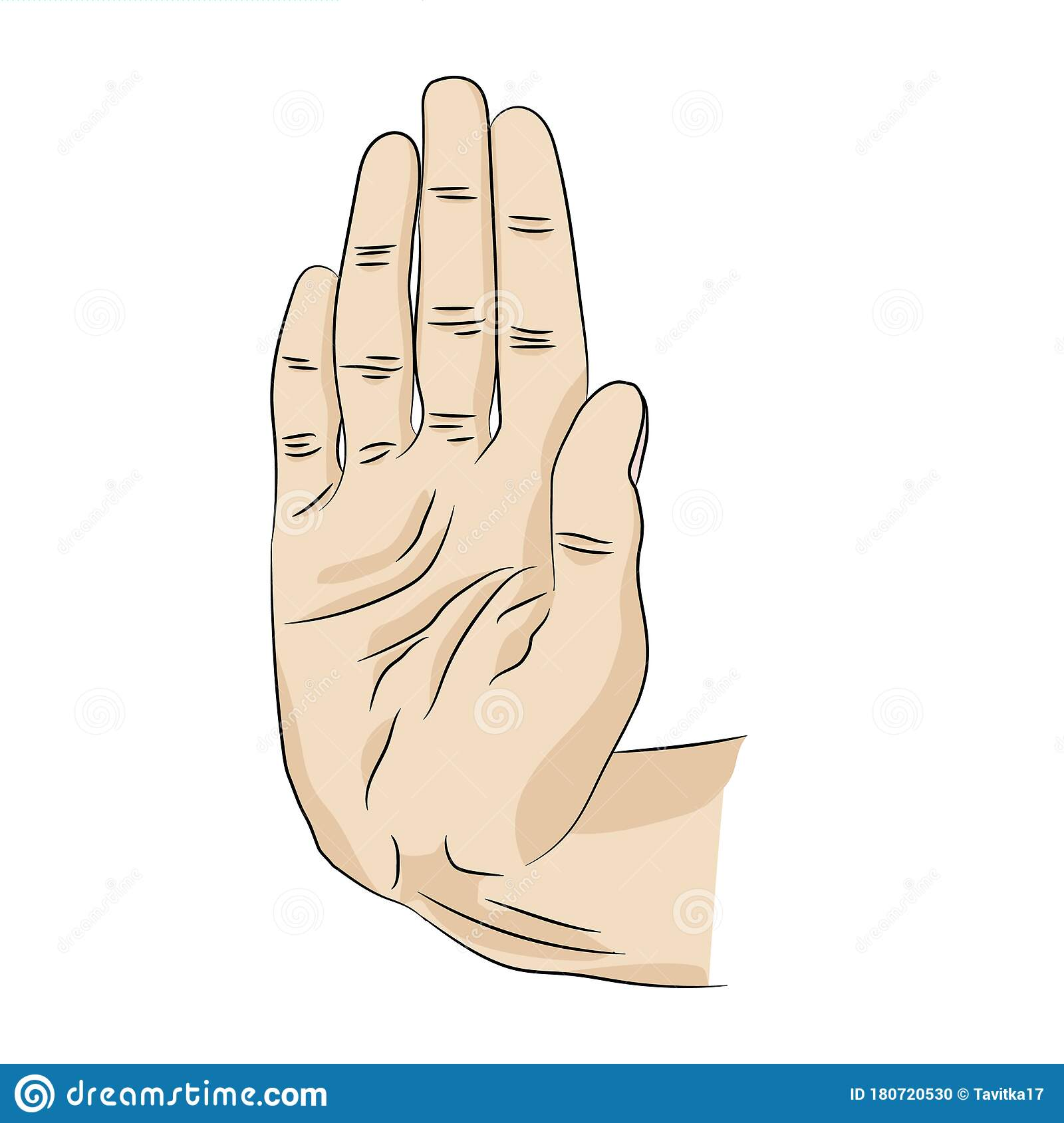 Holding paper, hand, paper, holding clipart png   PNGWing