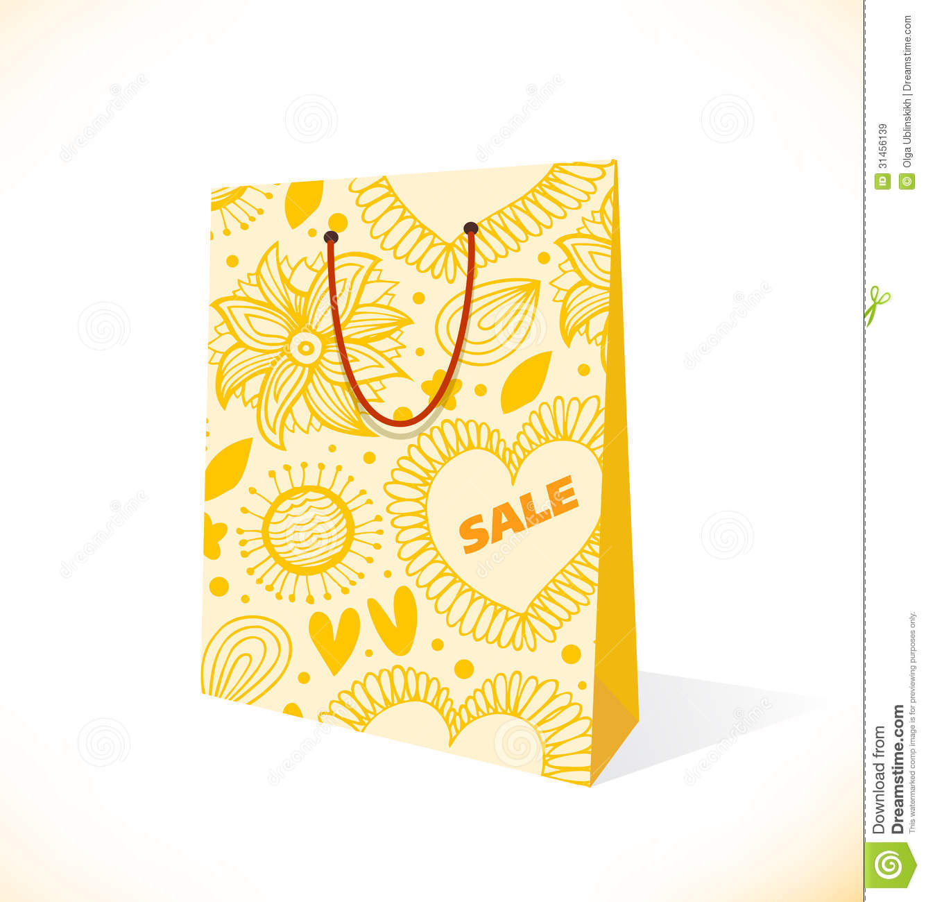 parcel return service buddhist singles It has already redesigned its parcels service, extending deliveries to  collections  for parcels, and other services such as returns, tracking and.
