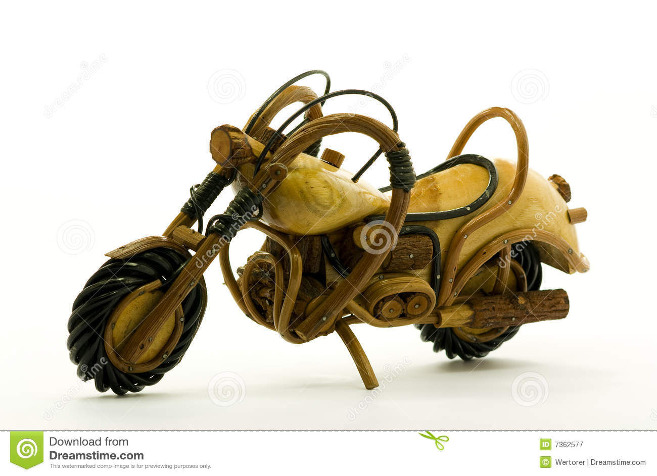 Free Wooden Motorcycle Plans, Wall Mounted Shelves Plans ...