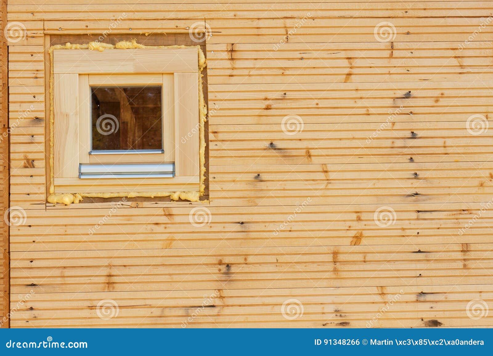 100 faux plafond bois exterieur u2013 lambris pvc for Faux plafond exterieur