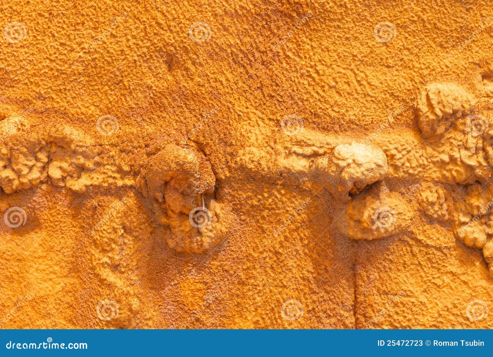 Isolation de mousse de mur pour économiser l énergie calorifique