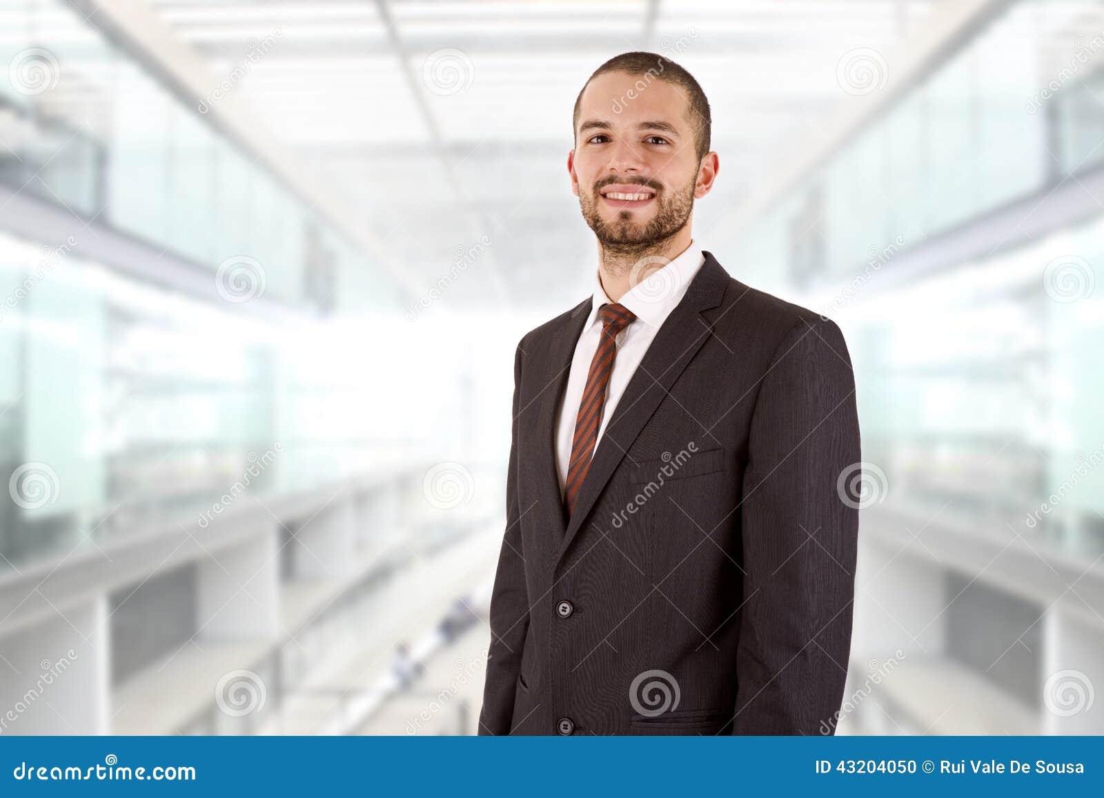 Download Isolerad Man För Bakgrund Affär över White Arkivfoto - Bild av stirra, affär: 43204050