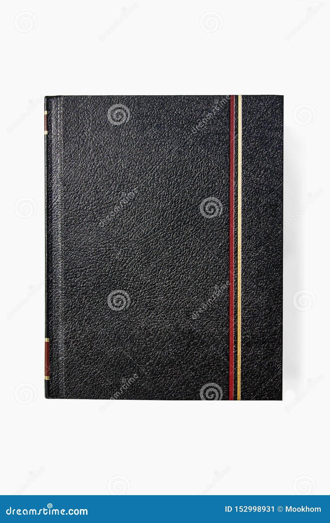Isolerad svart för gammal stil piskar bokomslag