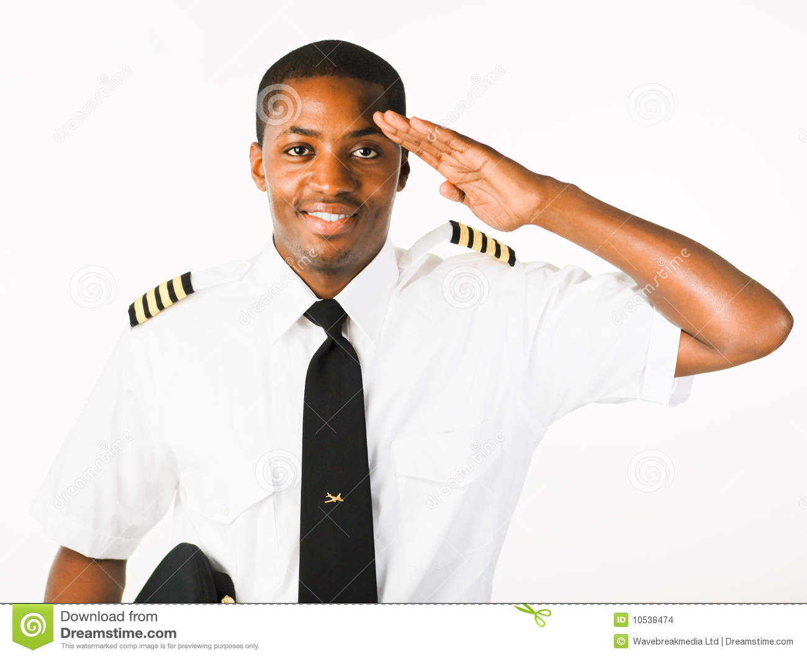 Isolerat pilotwhitebarn