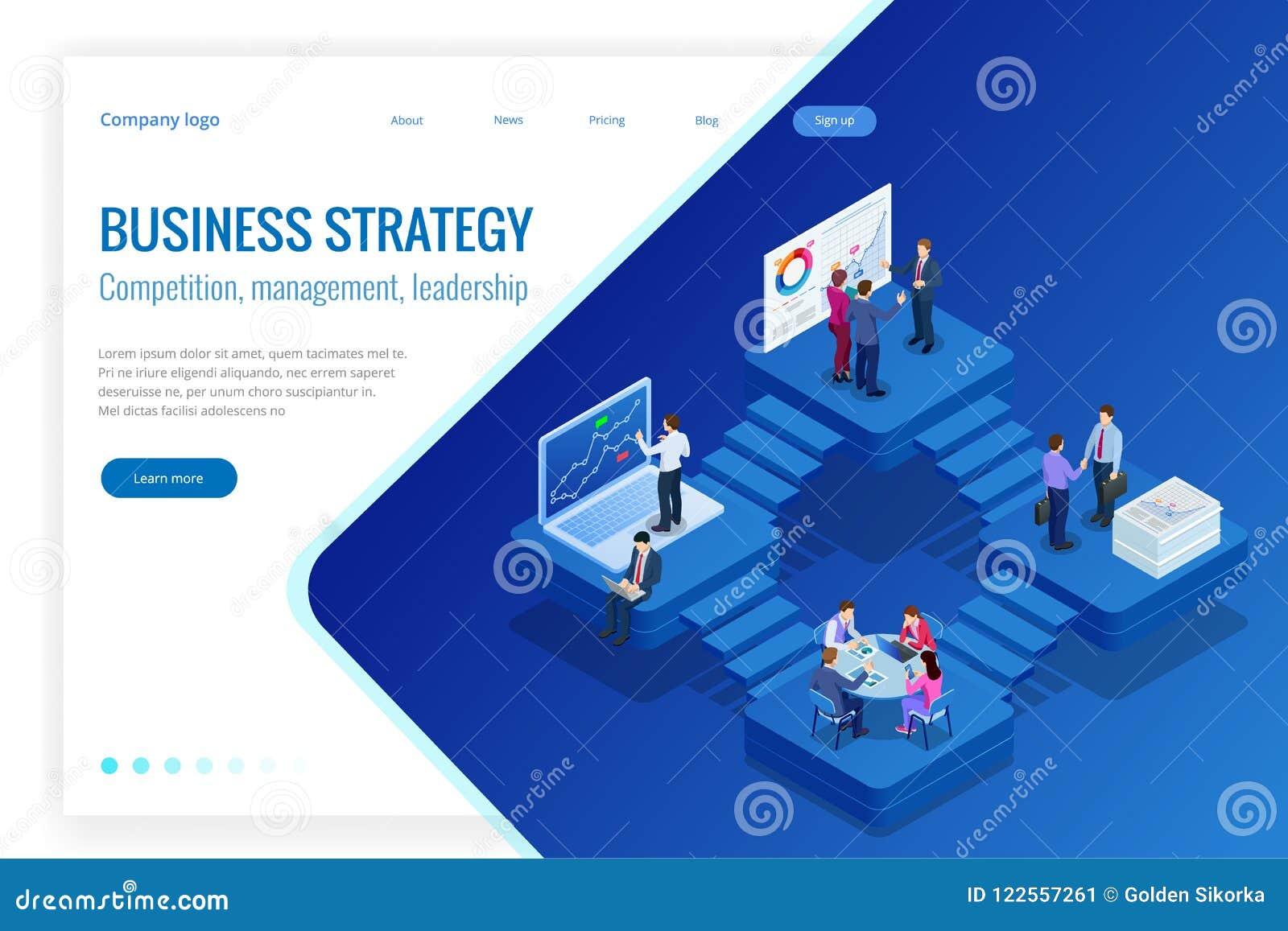Isometric στοιχεία και επένδυση ανάλυσης Διαχείριση του προγράμματος, επιχειρησιακή επικοινωνία, ροή της δουλειάς και διαβούλευση