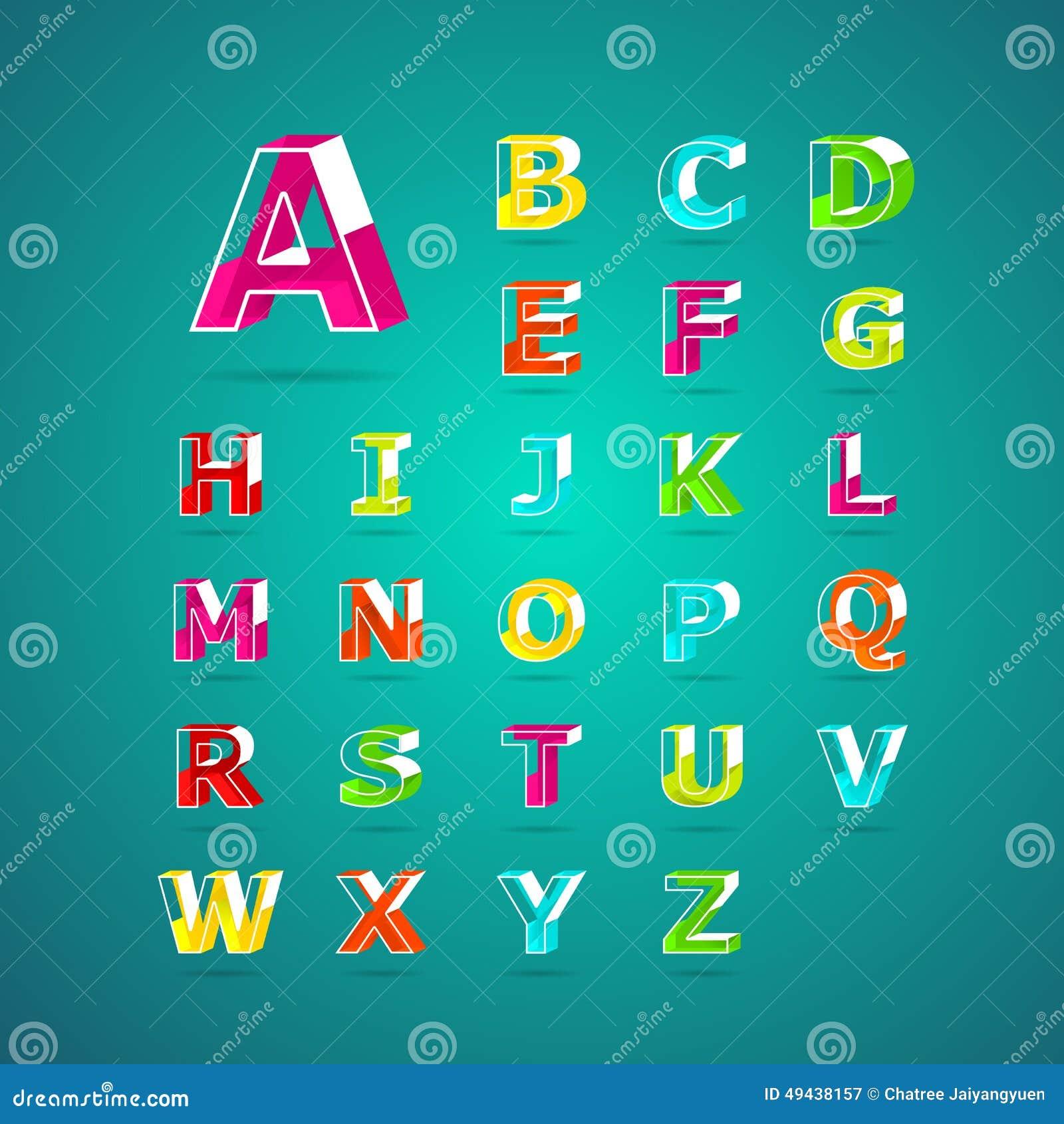 Image Result For Alphabet U Images Download