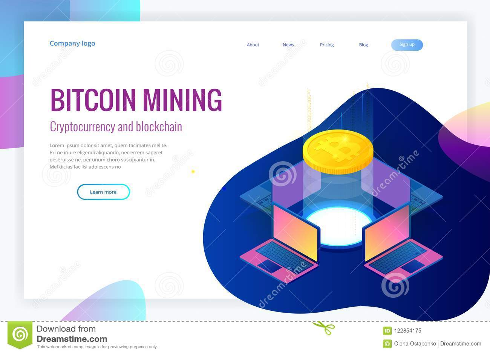 kryptowährung, um reich zu werden crypto mining-investition