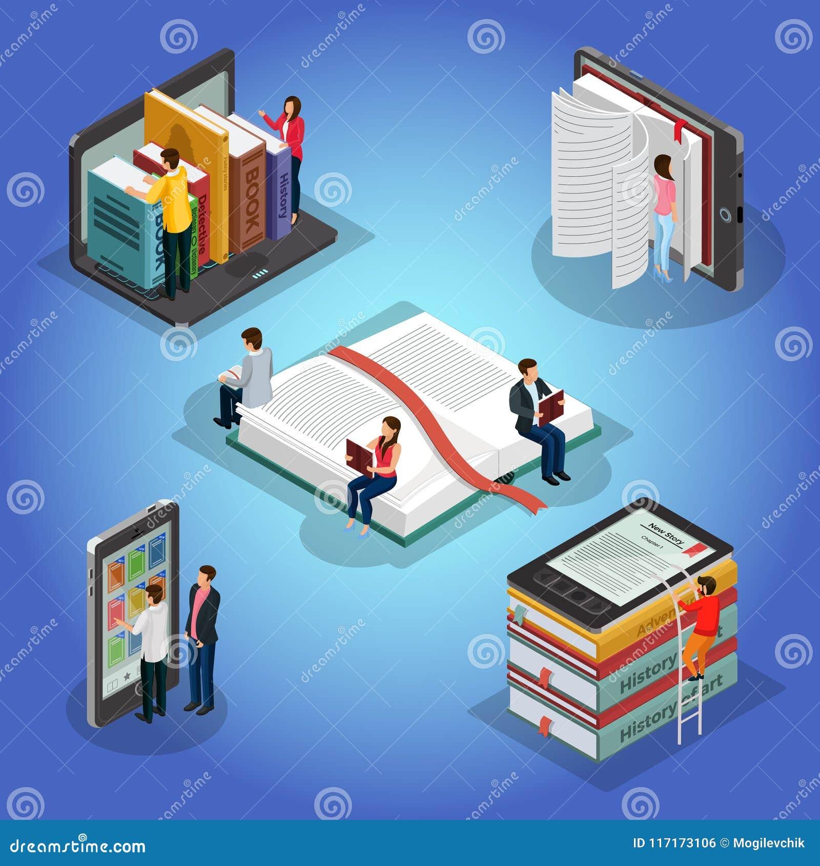 For laptop download ebook reader