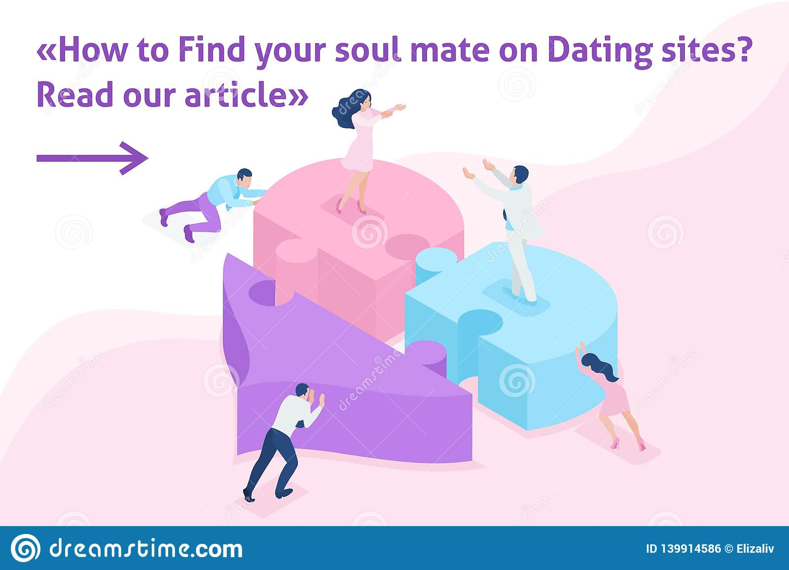 quotes about online dating sites