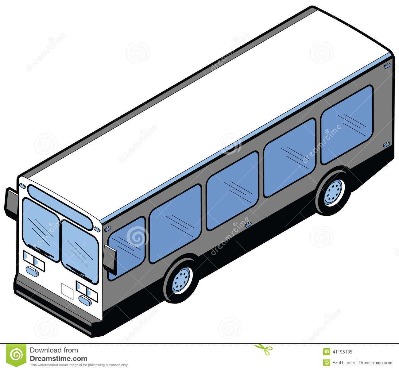 isometric bus diagram passenger 41195185 isometric bus stock illustration image of window, transit 41195185 bus diagram at aneh.co
