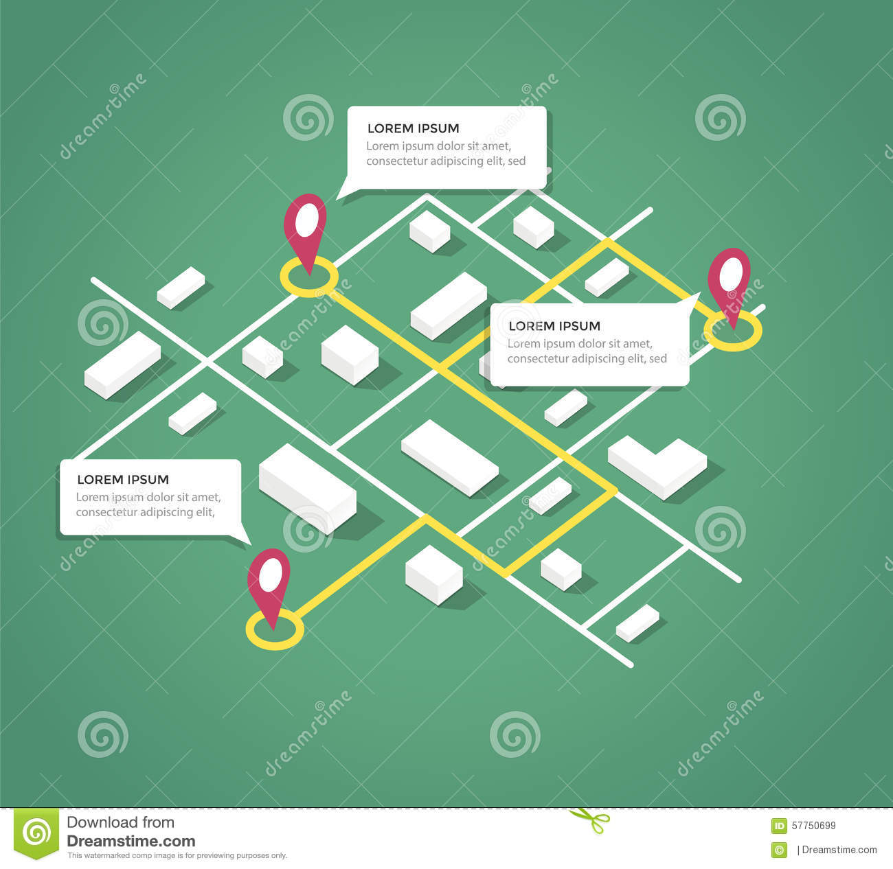 Isometric City Map Design Elements Stock Vector ... on detail design, travel design, blog design, monthly newsletter design, business design, geographic coordinate system, map projection, contour line, 2013 latest house design, faq design, digital mapping, simple timeline design, economic geography, 2013 best graphic design, political geography, brochure design, web design, geographic information system, chart design, logo design, book design, top page design, flag design, design design, spatial analysis, zipcode design, universal transverse mercator coordinate system, aerial photography, services design, donate design, early world maps,