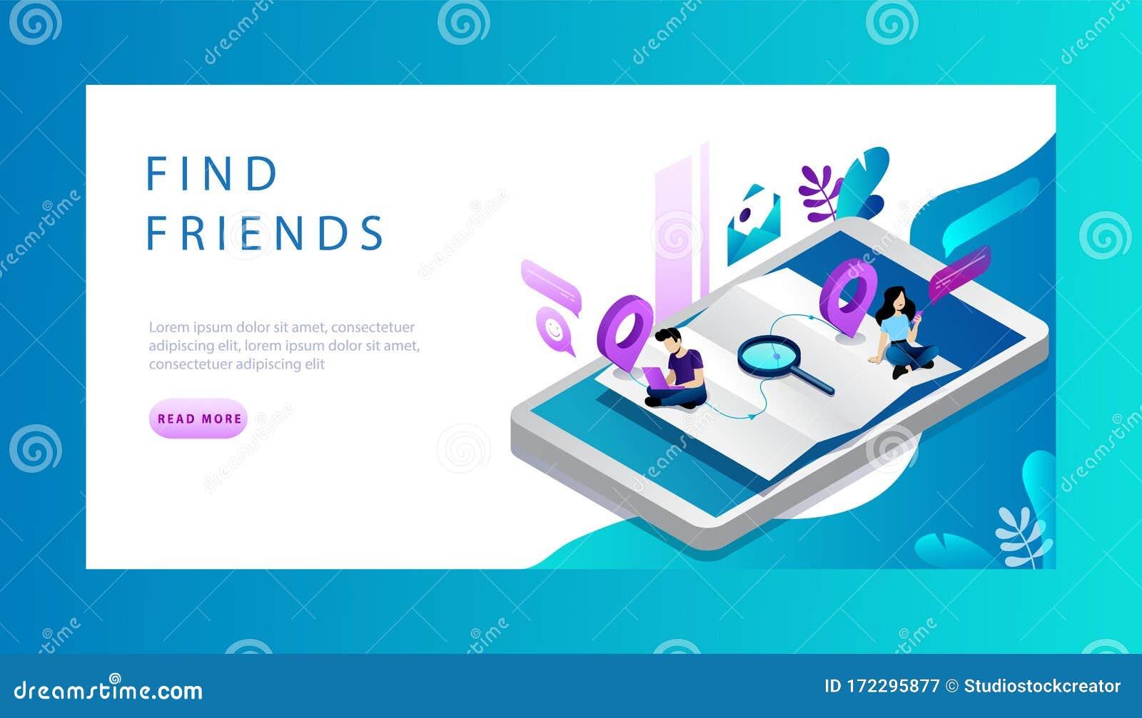Get your friends or a celebrities password