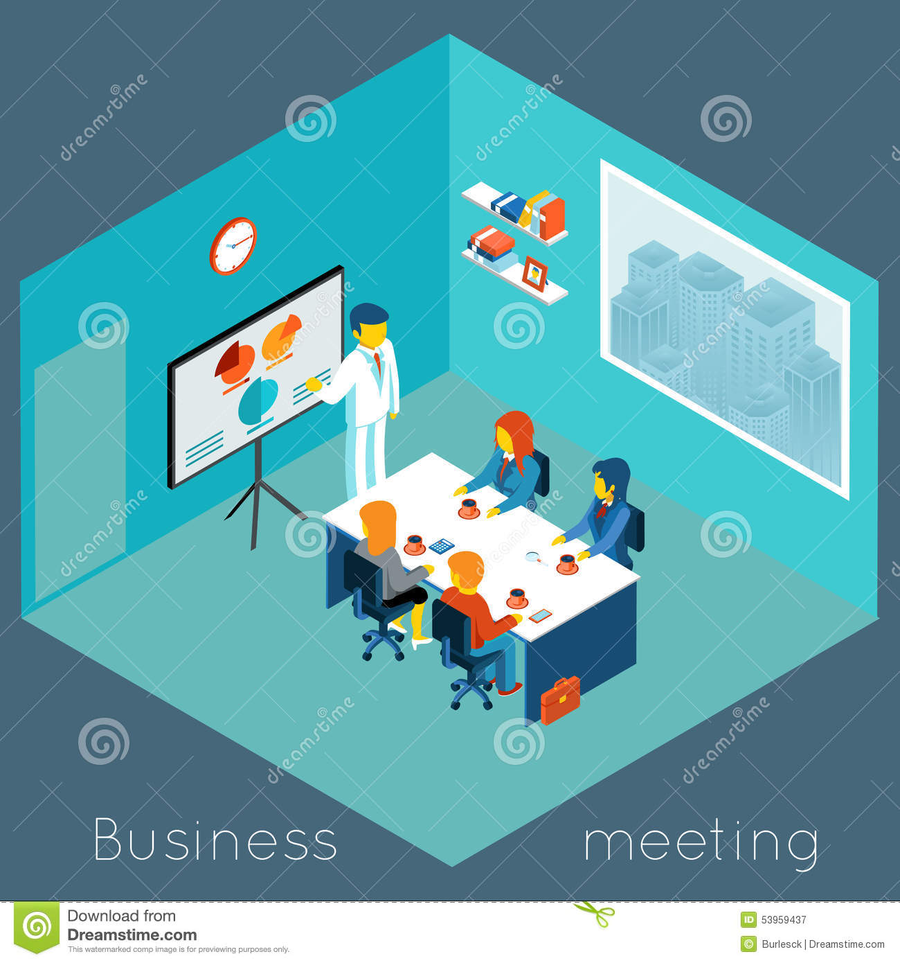 meeting collaboration 11 videos to inspire collaboration and teamwork set the right mood by beginning a collaboration meeting with a motivating video board meetings.