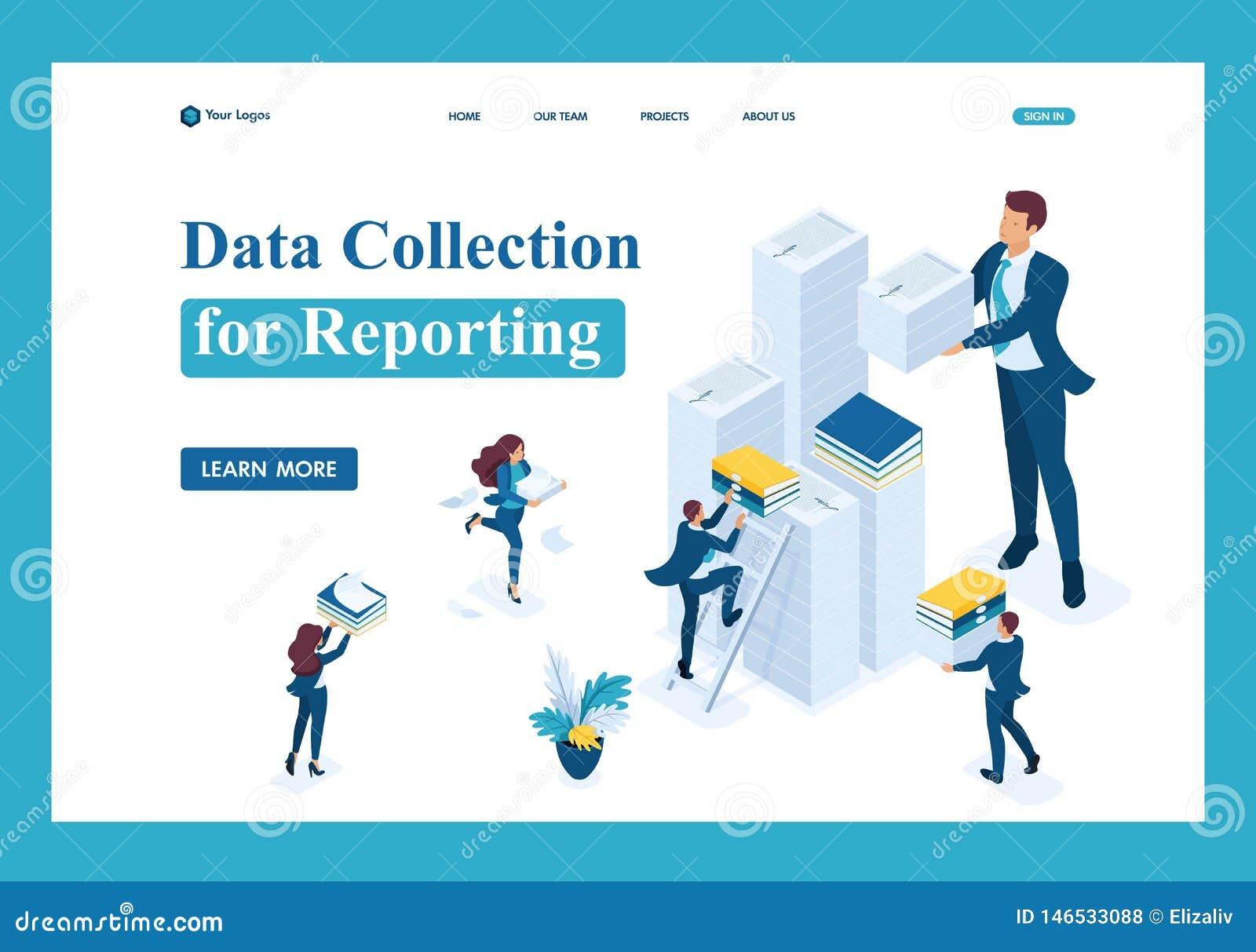 Isometric dane kolekcja dla donosić, rewizja