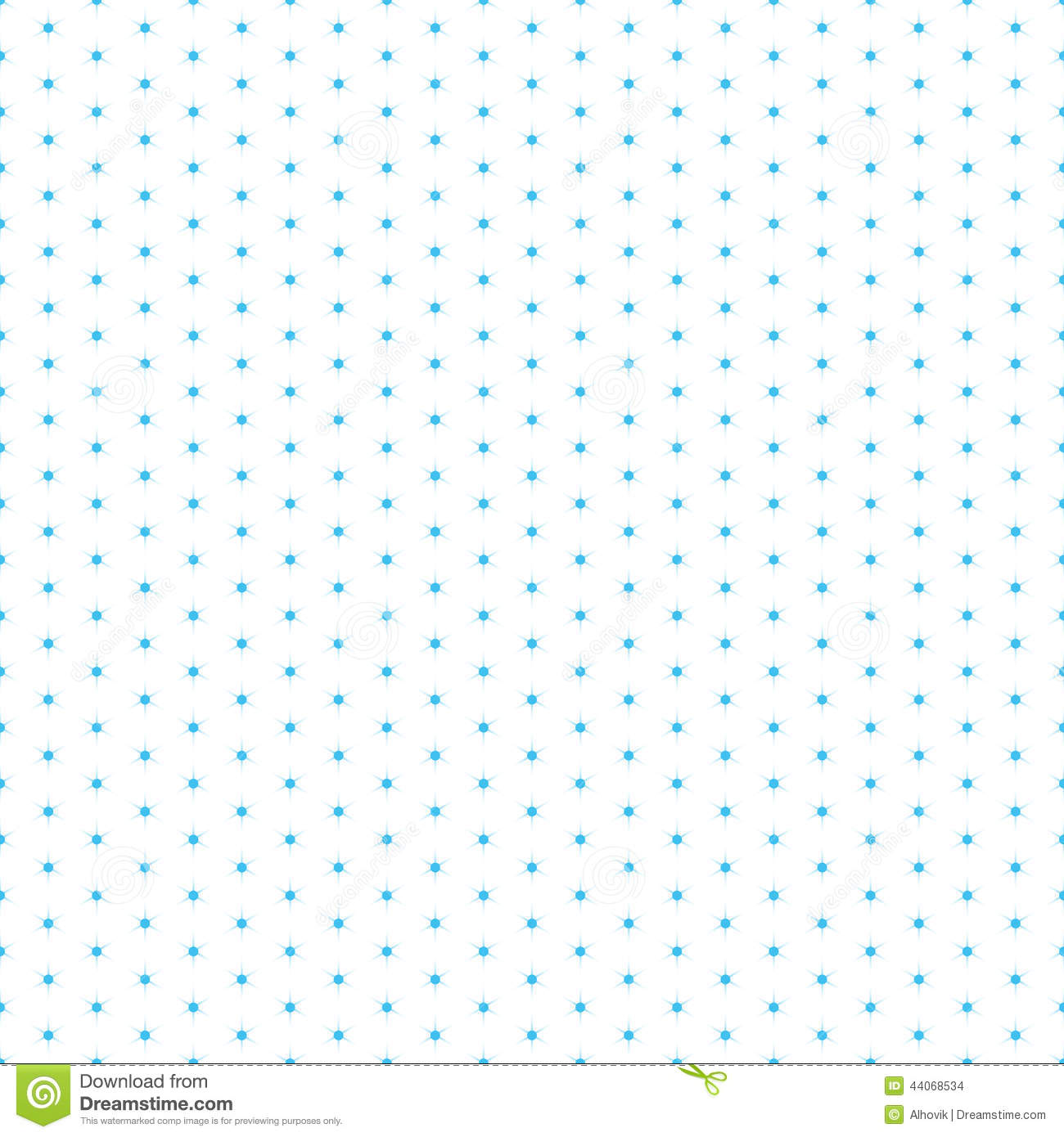 Royalty Free Vector. Download Isometric Dot Paper ...