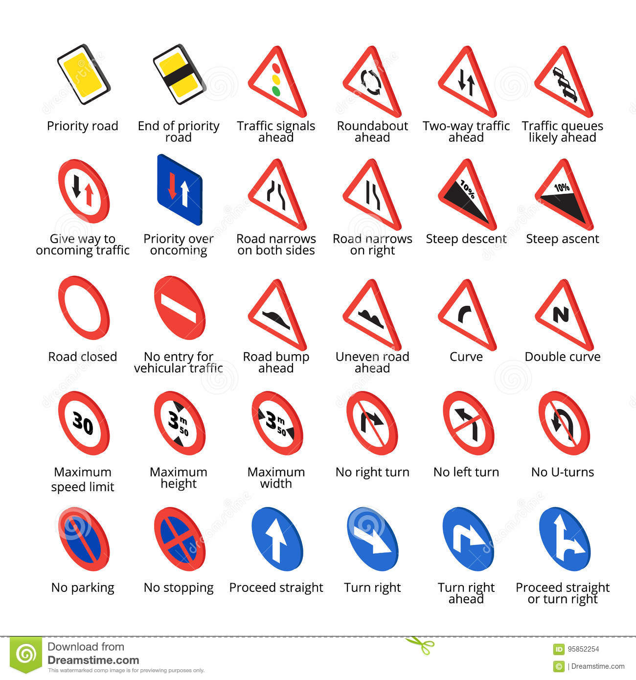 Isometric European Traffic Signs Vector Road Icons. H2s Signs. 6 Week Signs. Street Walk Signs Of Stroke. Hosted Bar Signs Of Stroke. League Legends Signs. Tennis Fan Signs Of Stroke. Signs Symptoms Signs. Norse Signs Of Stroke