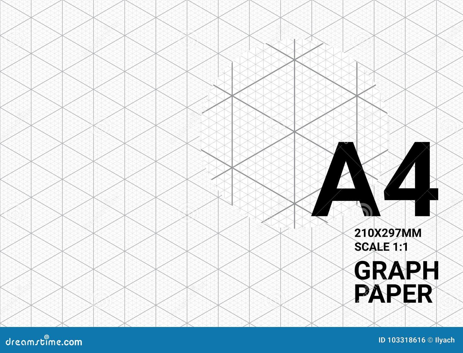 Erfreut Hexagonal Graph Paper Vorlage Zeitgenössisch - FORTSETZUNG ...