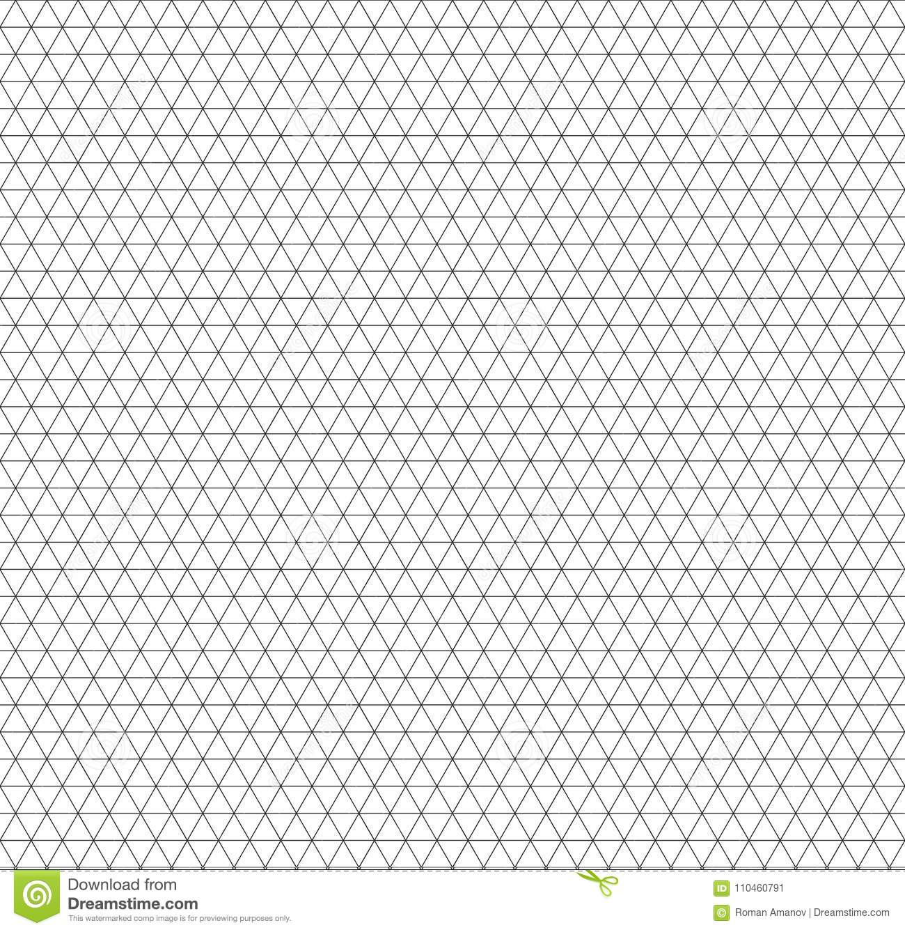 dot paper template - Indiantreasures.us