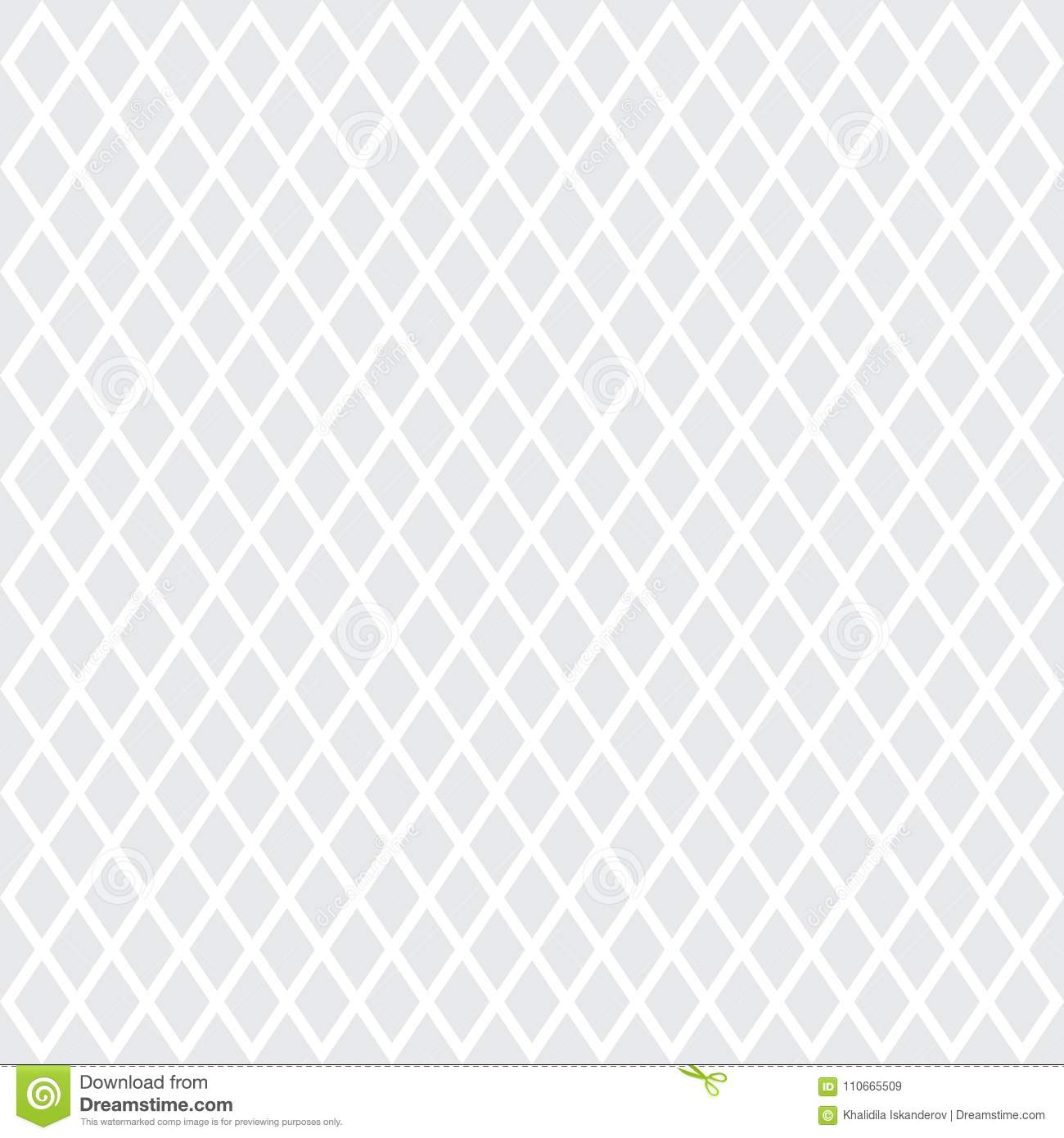 Delighted Isometric Grid Template Contemporary - Entry Level ...