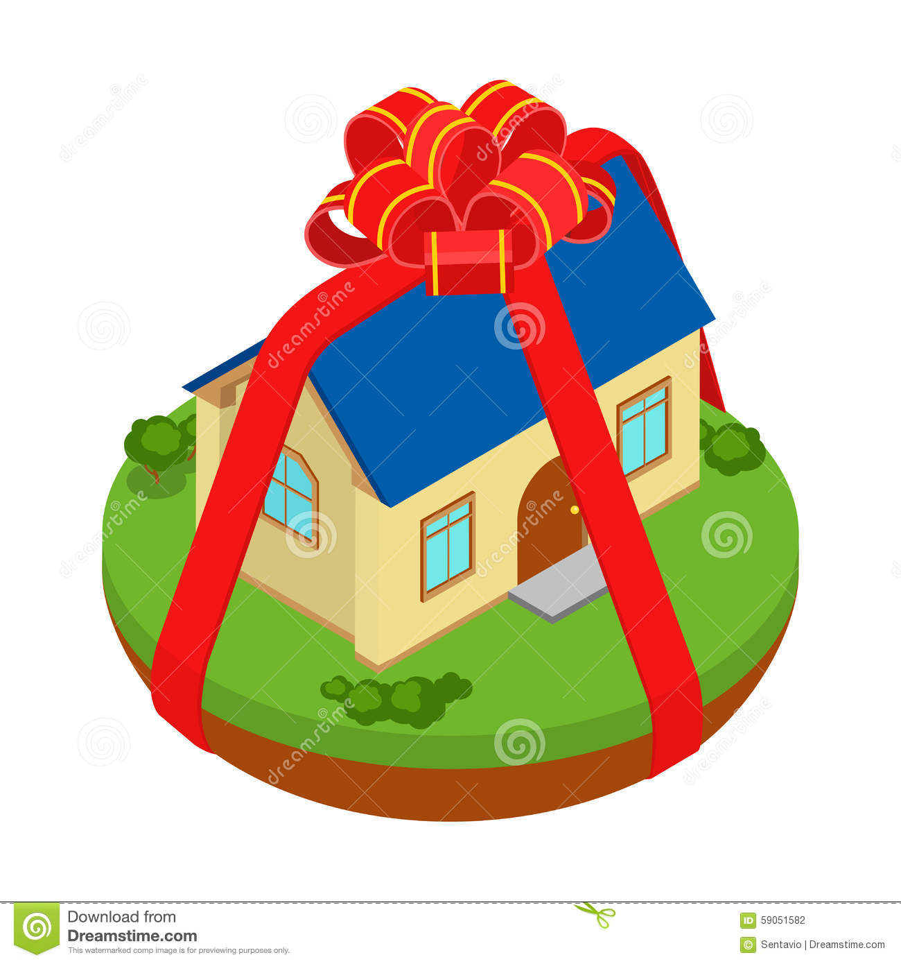 the concept of estate and gift Consider incorporating in your existing estate plan  on the impact of estate, gift and gst taxes, and more often than not de-emphasized income taxes it is not to  these states have not adopted the portability concept with respect to their state estate tax exemptions thus, when.
