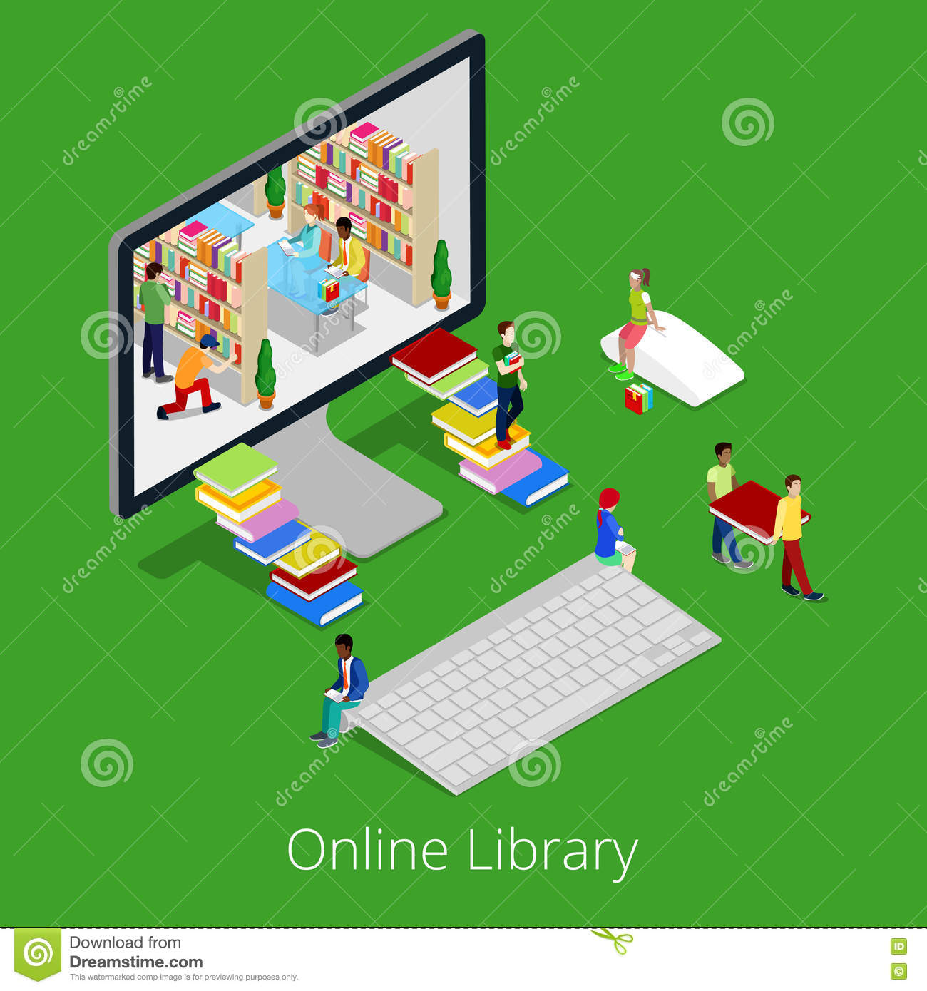 reading online books Bookrixcom - read books online free and download ebooks discover free  books by indie authors, who are publishing on bookrix: novels, thriller, poems, .