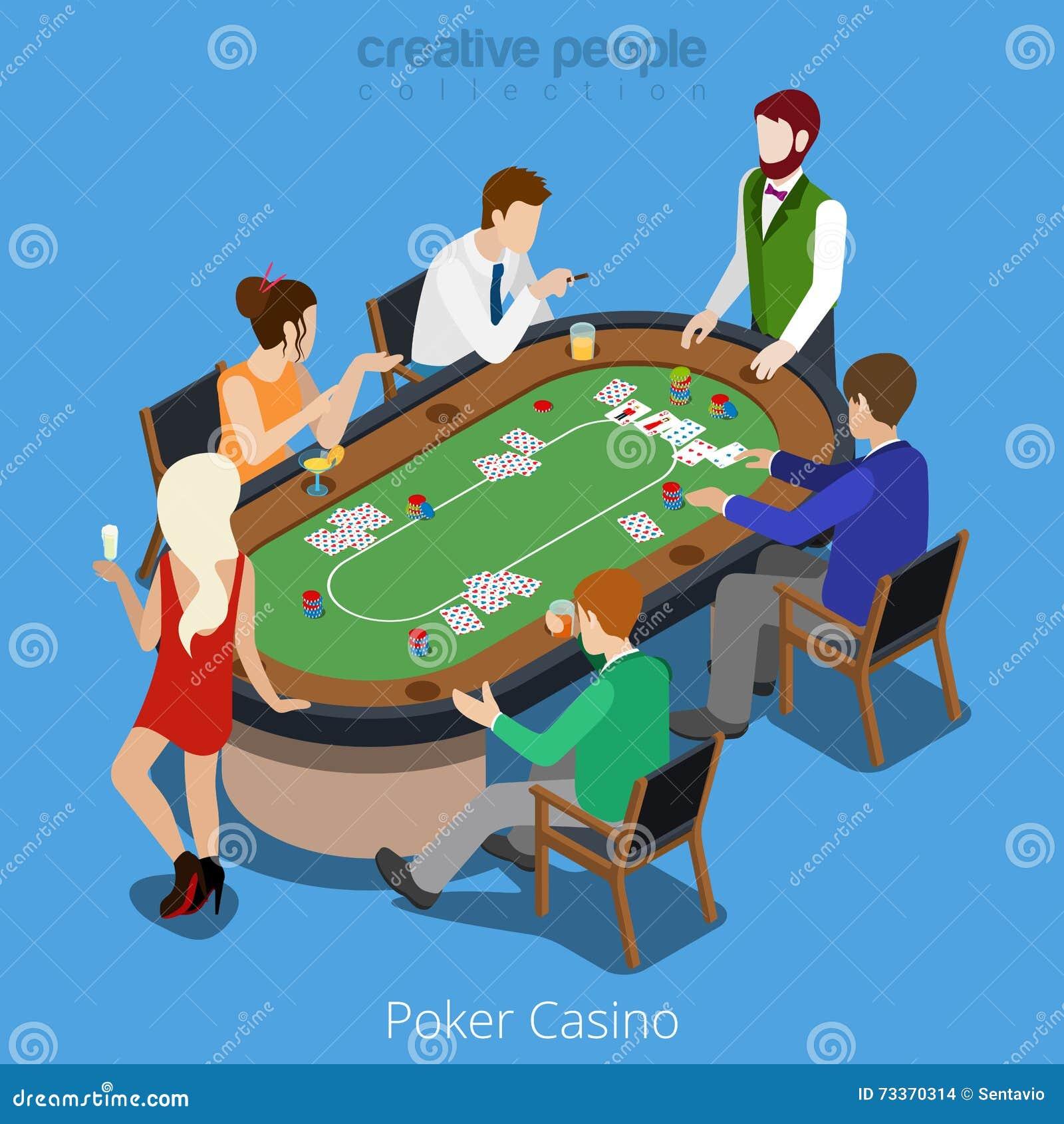 Two Plus Two Poker Forum - Poker Strategy Forums