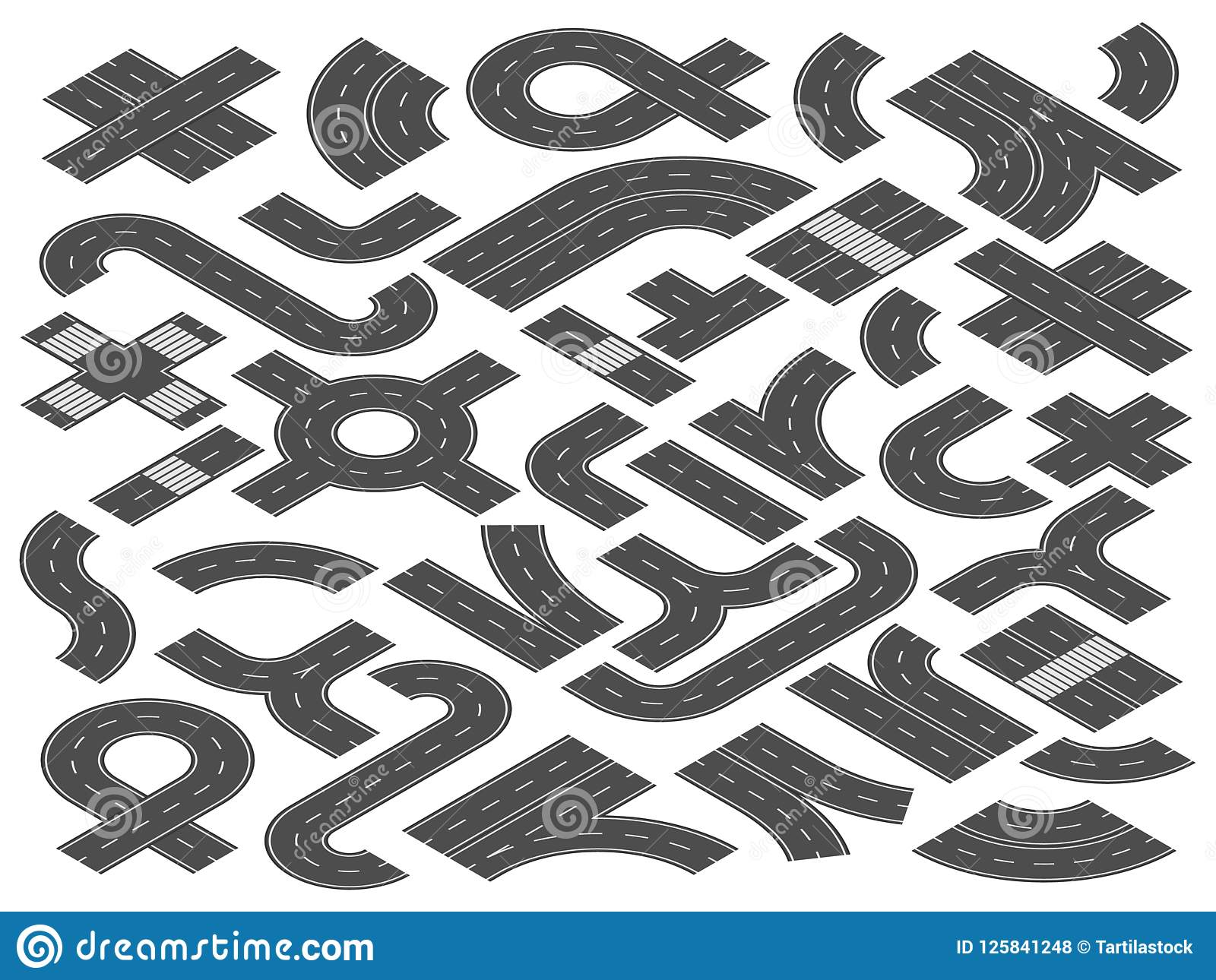 Straight Cartoons Illustrations Amp Vector Stock Images