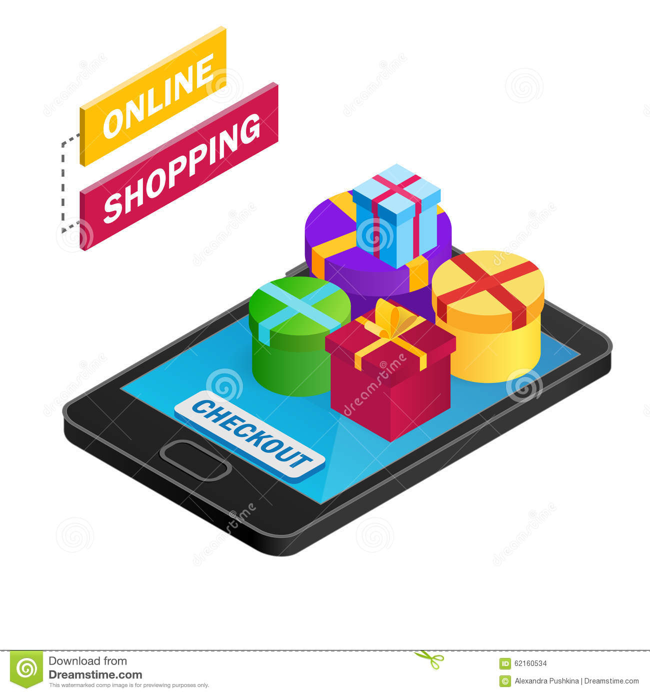isometric-smartphone-gift-boxes-online-shopping-concept-colorful-sale-discount-theme-vector-illustration-62160534.jpg