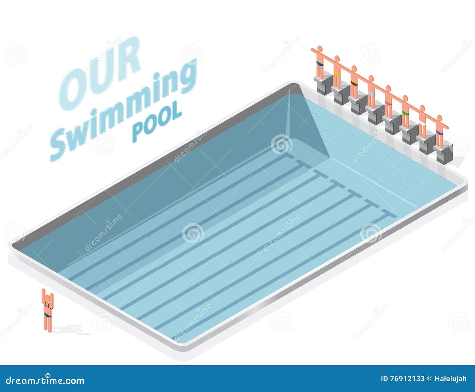 Inground Pool Schematics Isometric - Circuit Connection Diagram •