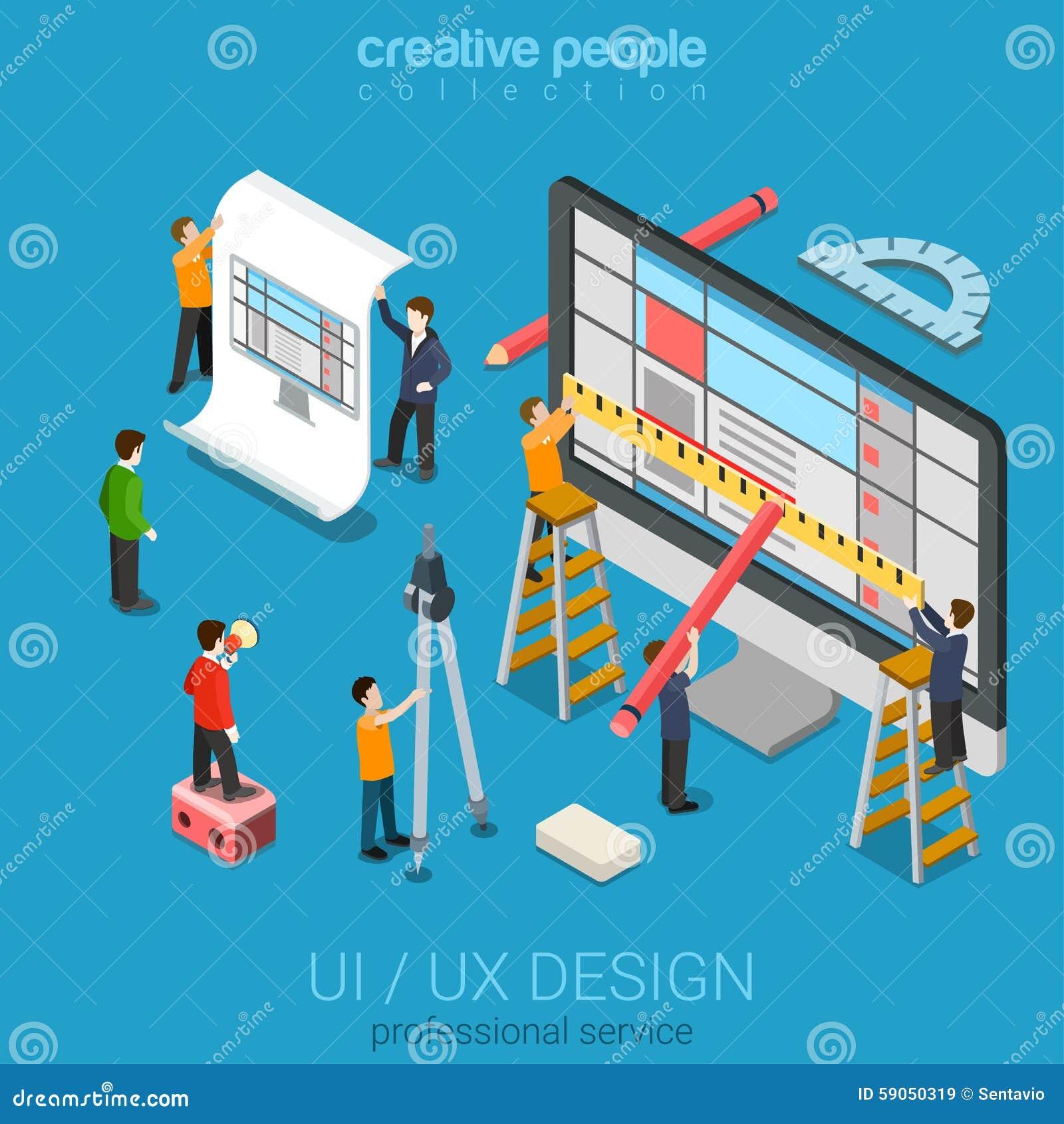Best User Interface Design Blogs