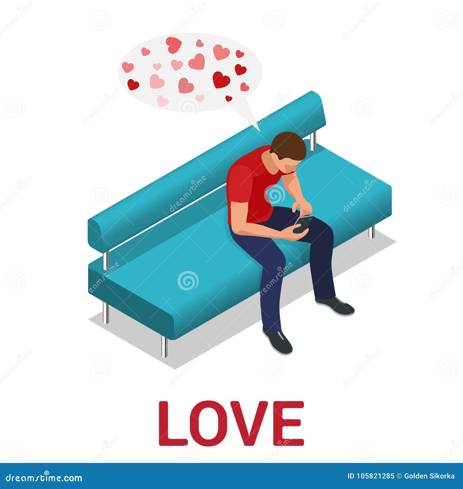 Top 5 kostenlose Dating-Seiten in Indien