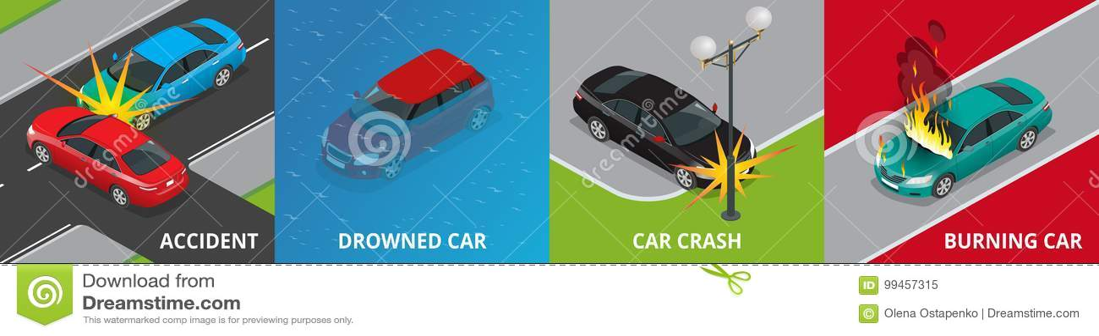 Großzügig Autounfalldiagramm Ideen - Elektrische ...