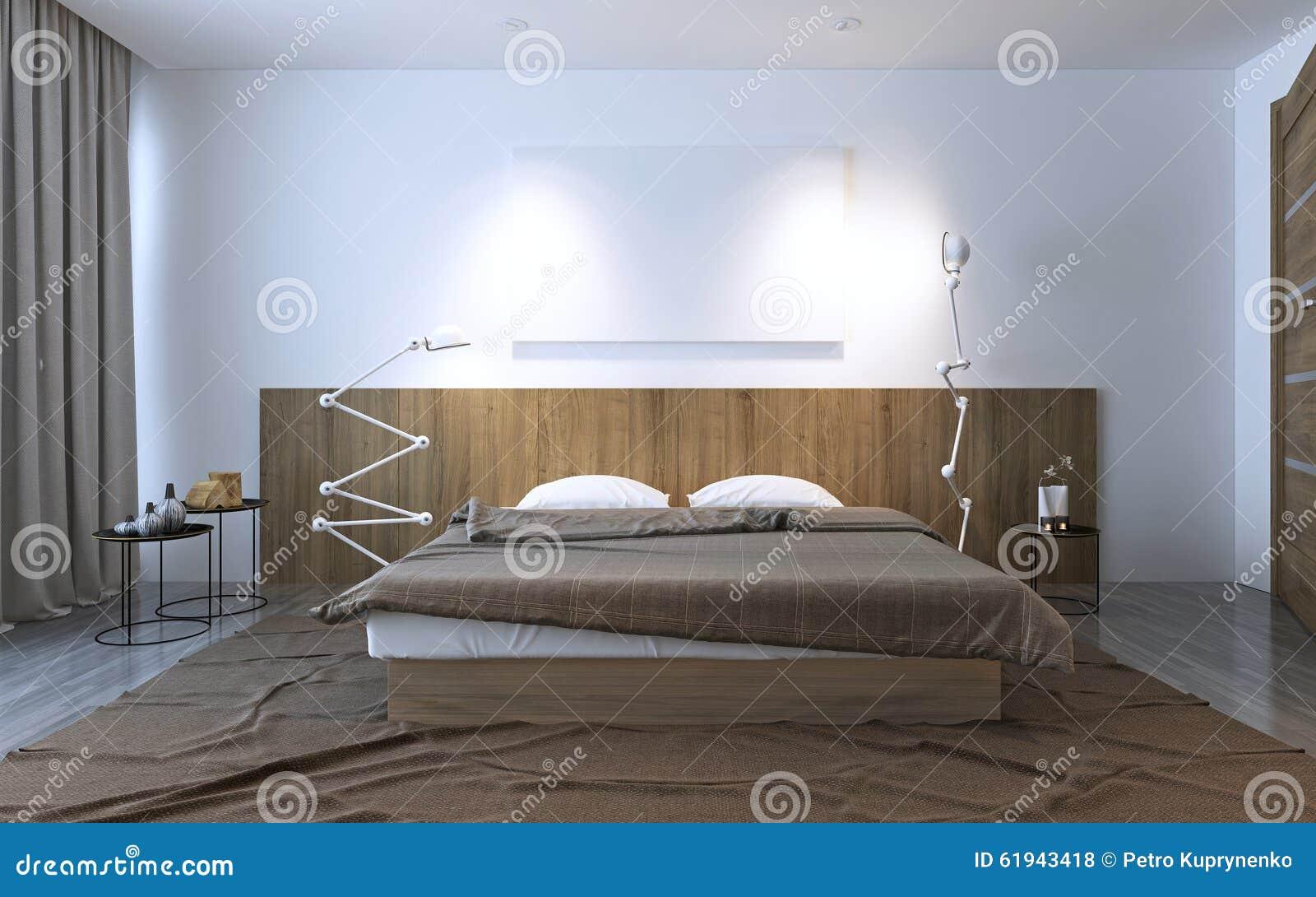Idee Per Imbiancare Camera Da Letto. Free Pitturare Casa Idee ...