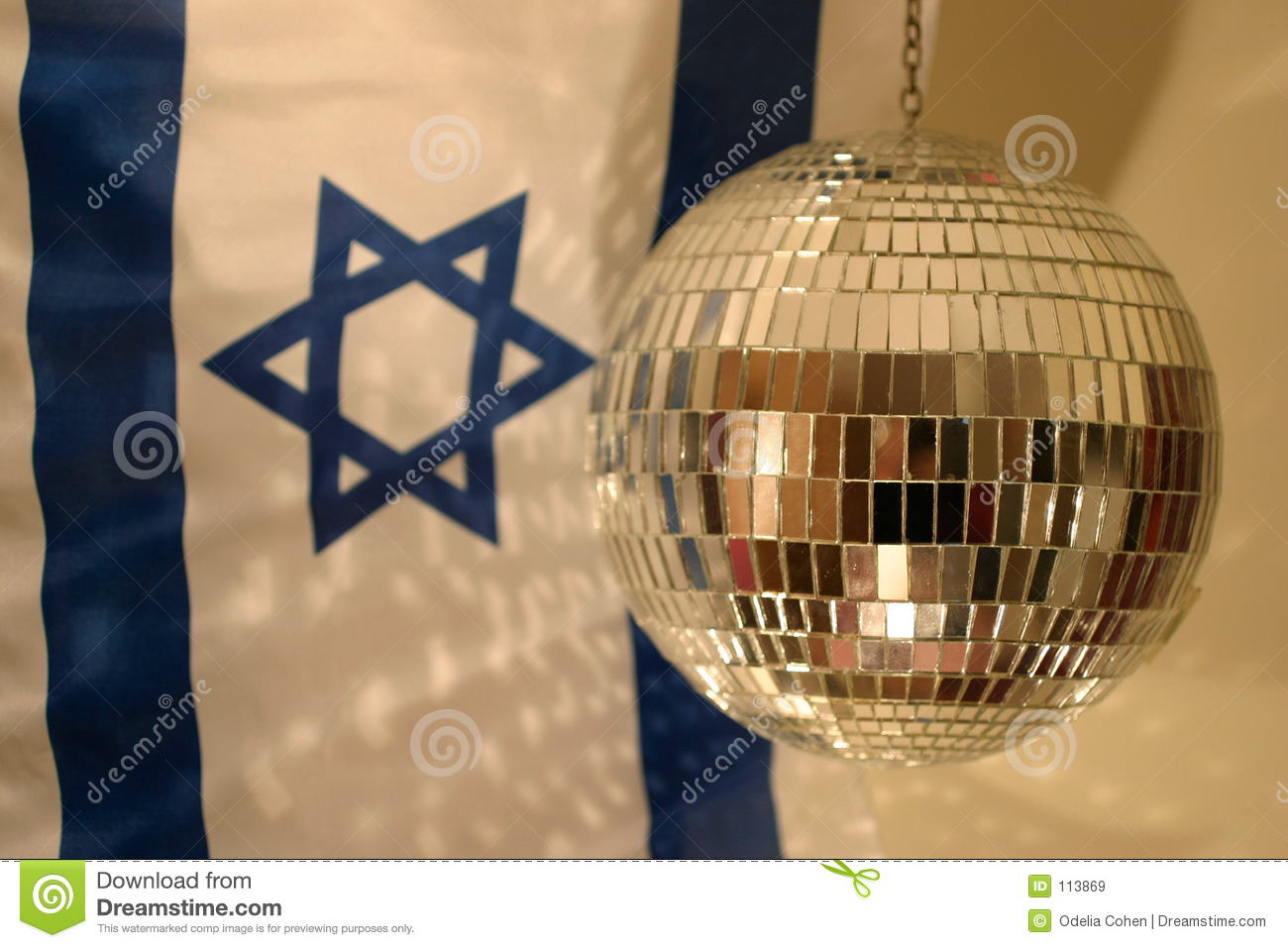 Israel s independence day