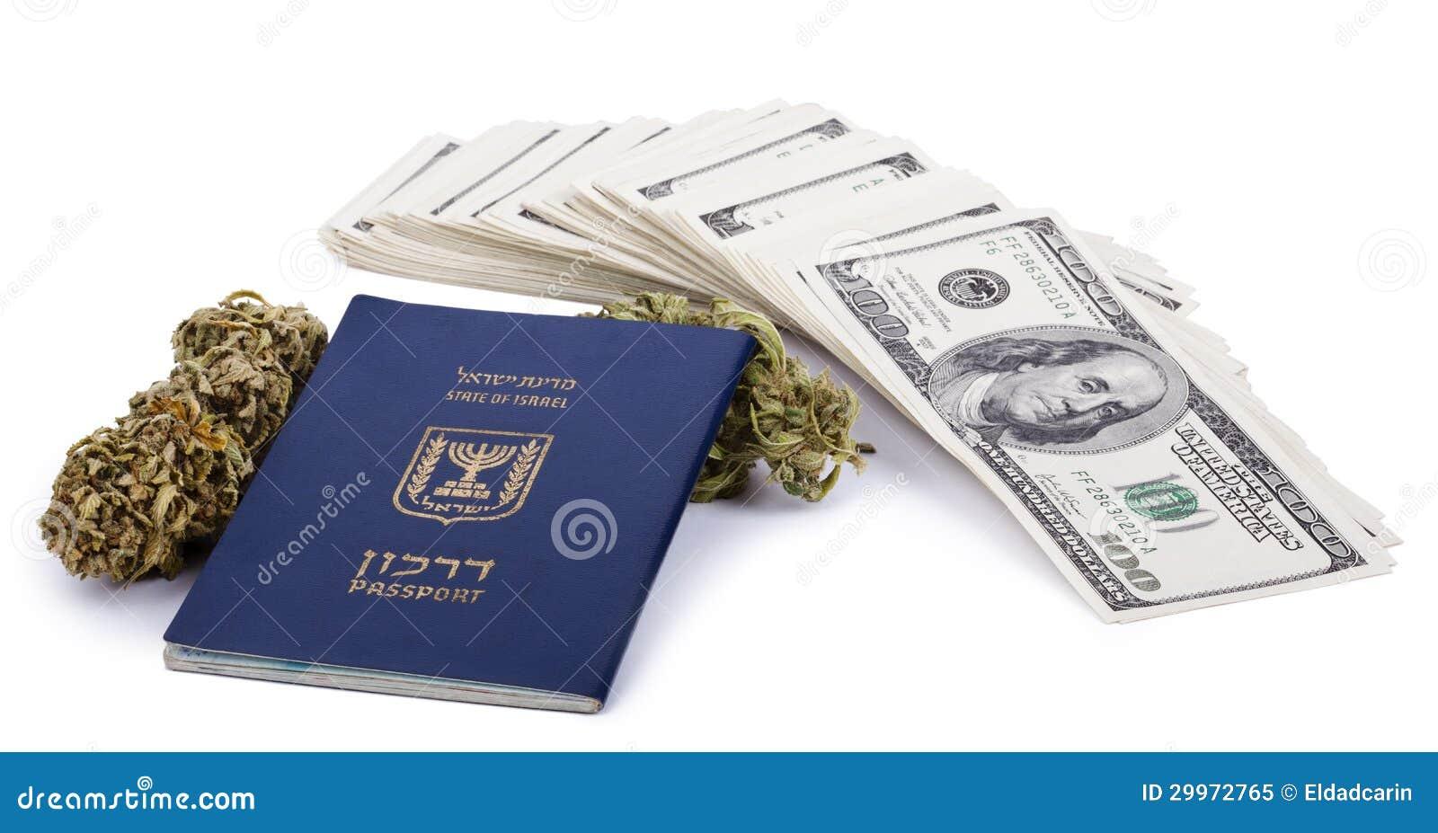 Drug Trafficking Pays Well stock image  Image of economy - 29972765