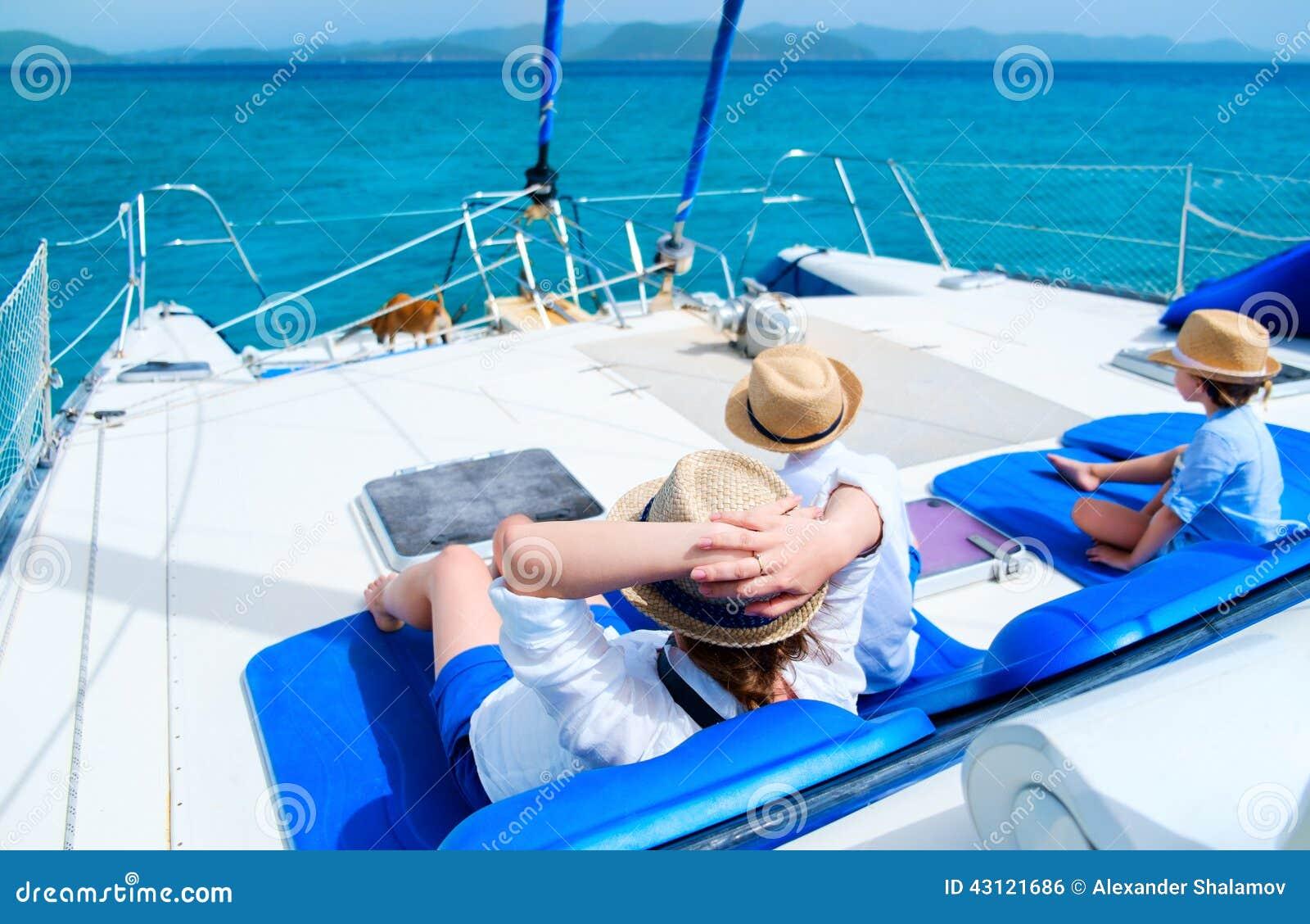 Istanbuł fotografia i Galata, słońce, zmierzch, morze, frajer, artystyczni budynki, alatea, galówka ta, ta, Galatia, gloat, Galla