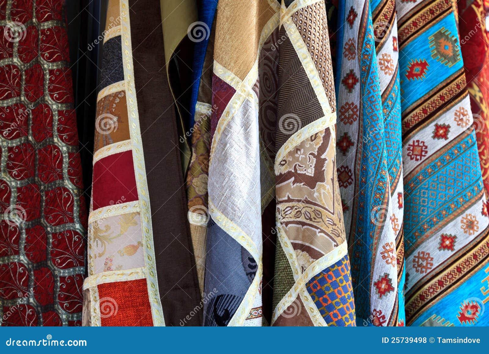 Istanbul dywaników sprzedaży turkish