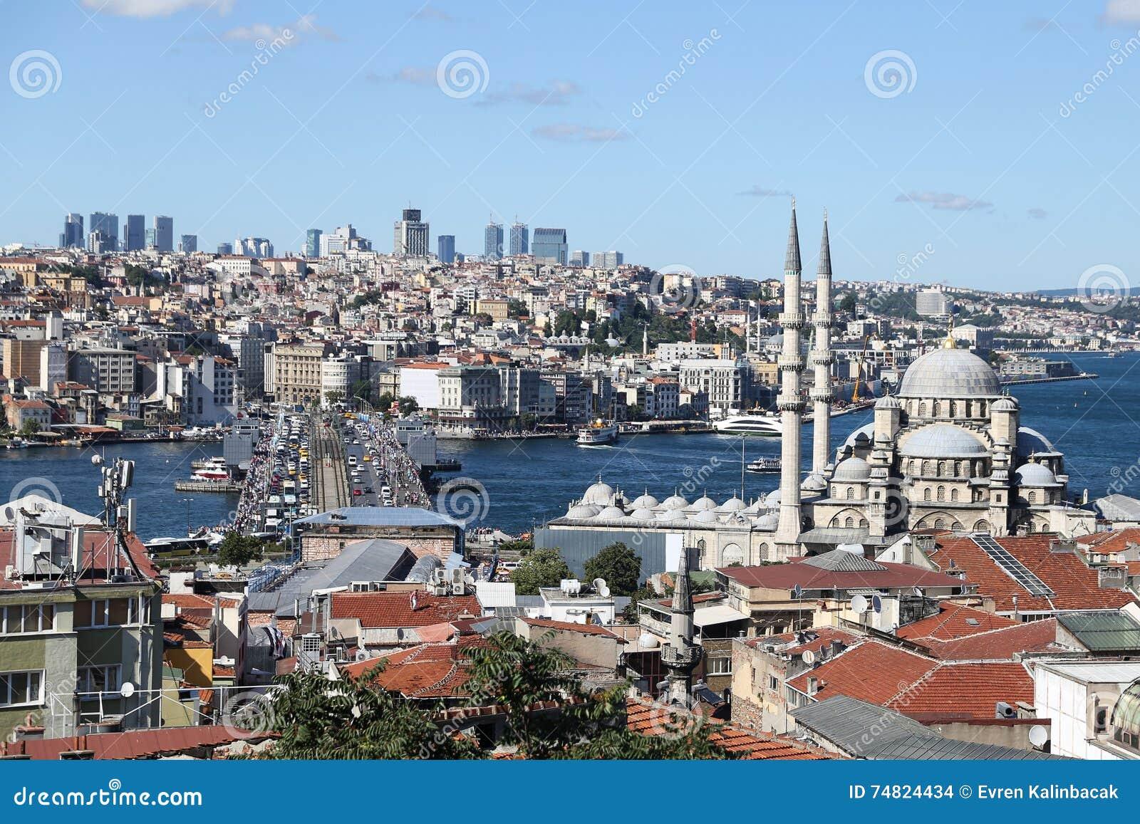 Stadt In Der Türkei Rätsel