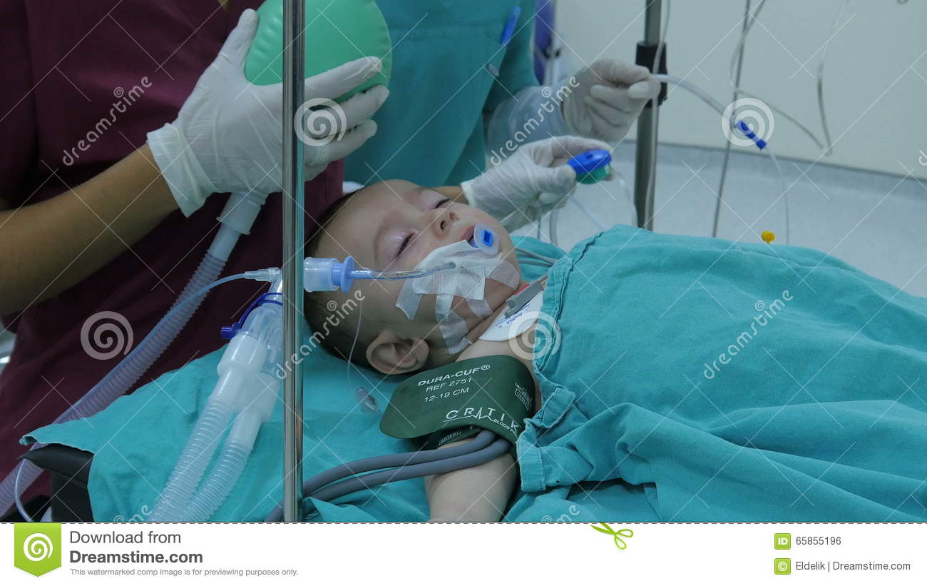 Istanbul Turkey August 2015 Child Surgery Operation In Hospital Stock Footage Video Of Blood Emergency 65855196
