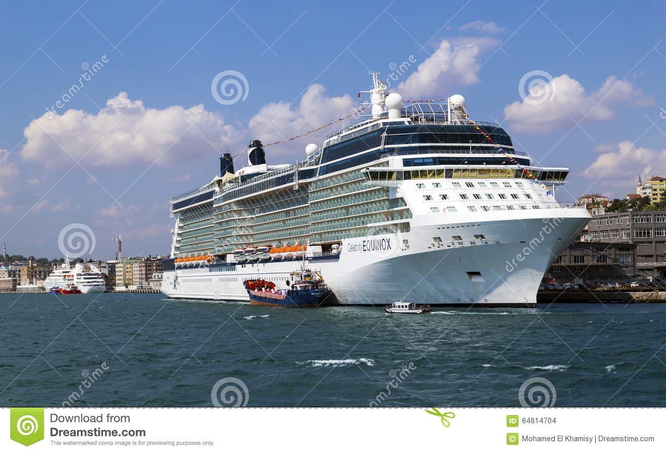11+ What Is A Cruise Ship Horn  Pics
