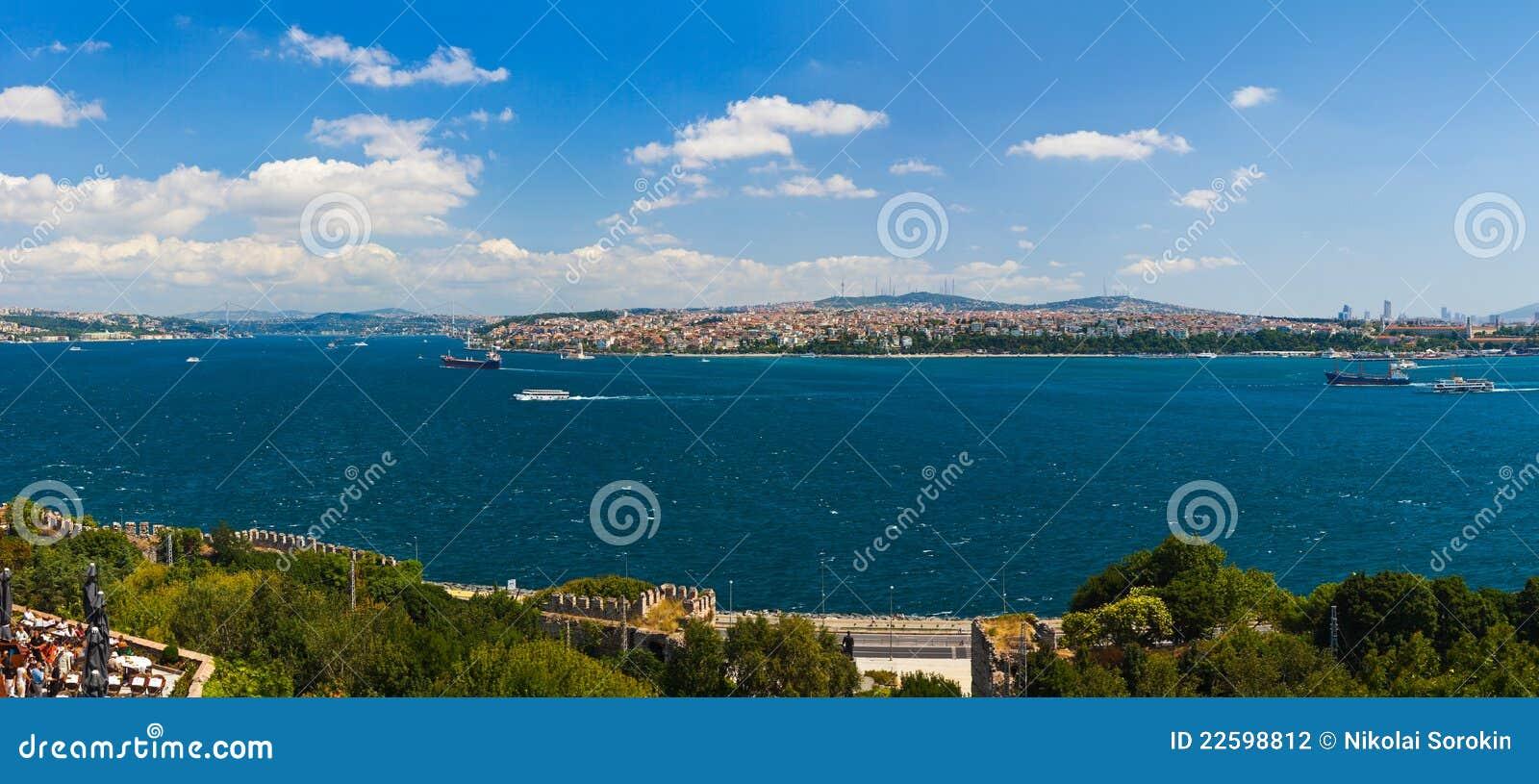 travel sea wallpaper panorama - photo #46