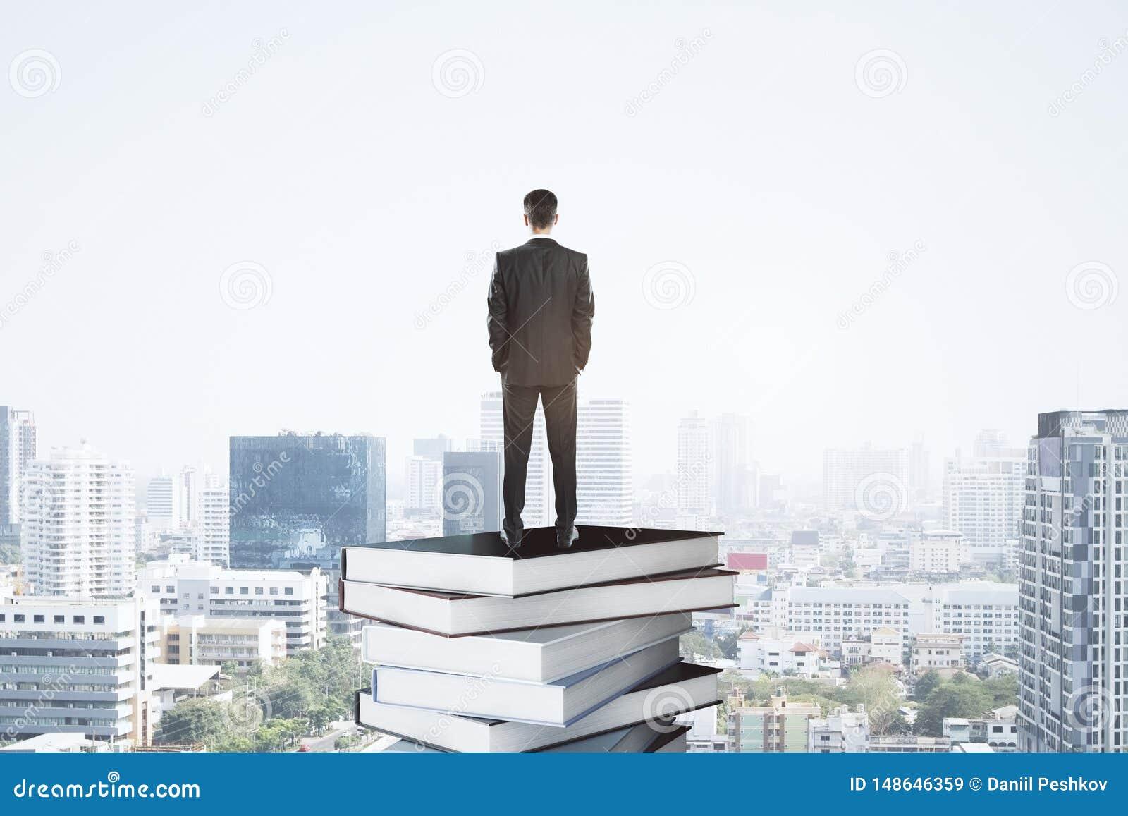 Istruzione e concetto della letteratura