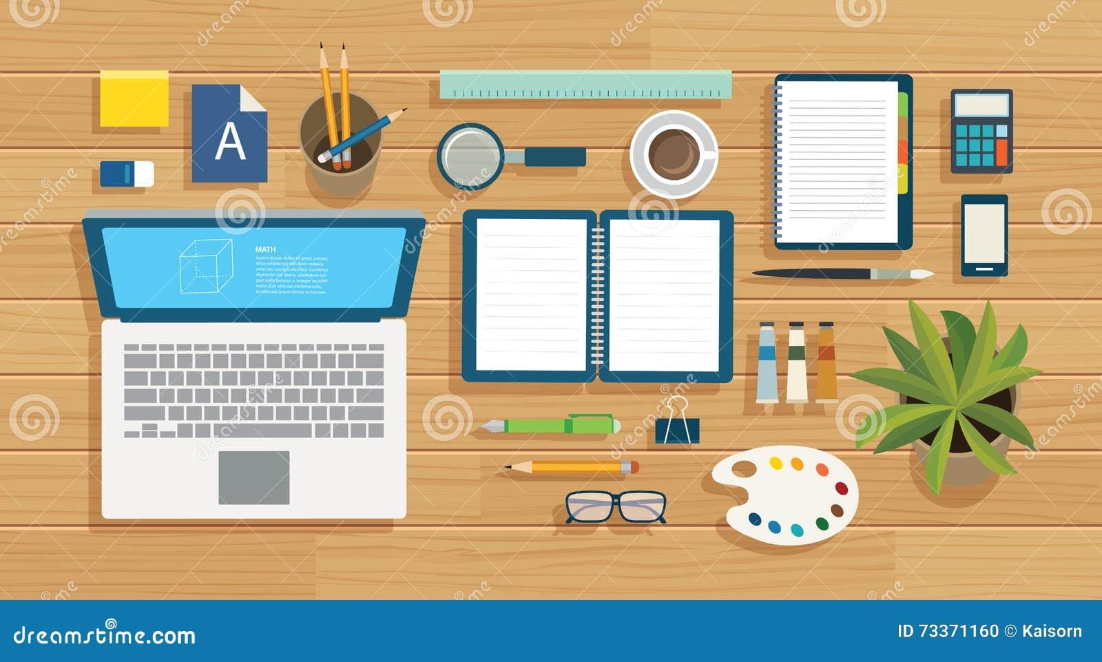 Classroom Design Software Download ~ Istruzione ed imparare il modello piano di progettazione