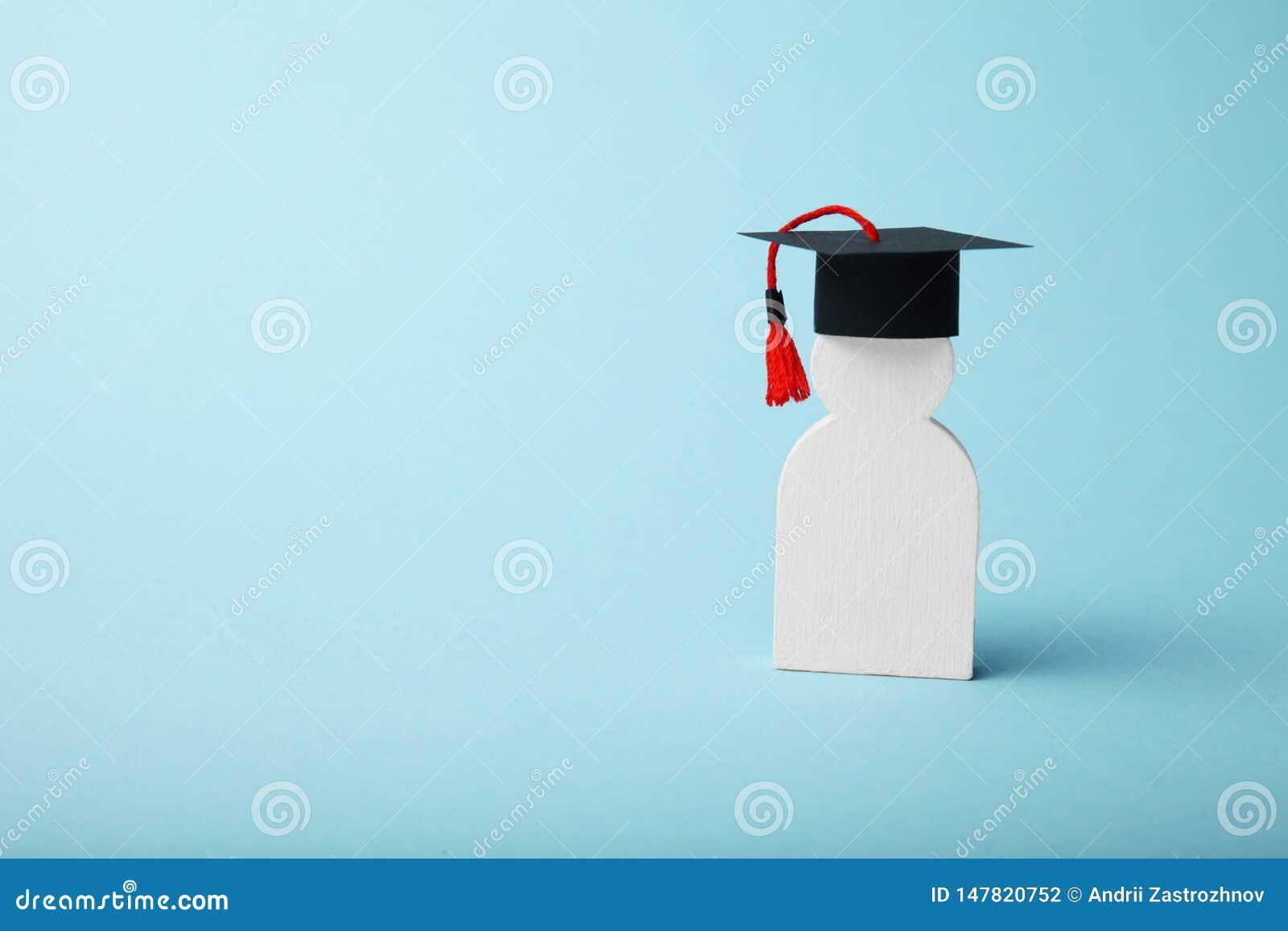 Istruzione online moderna Apprendimento webinar